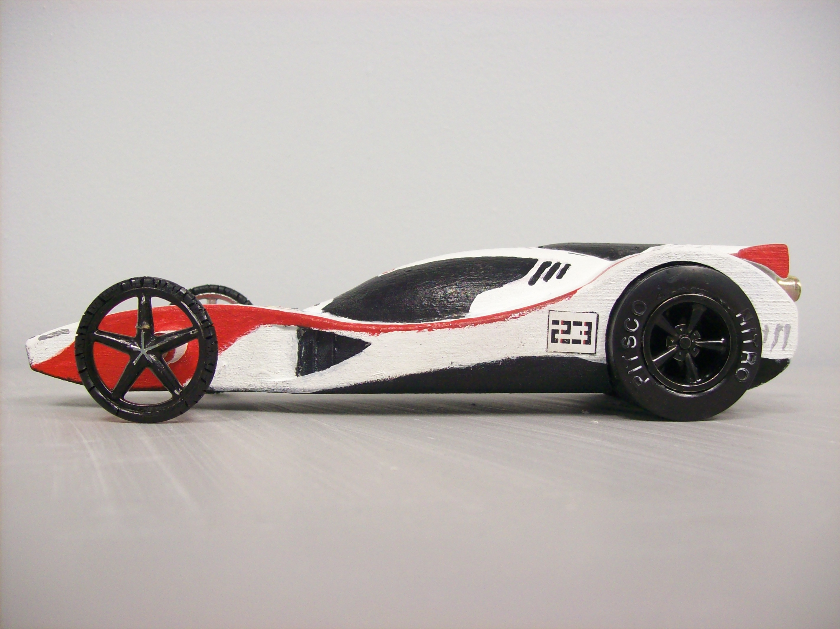 aerodynamic design of a race car Automotive aerodynamics is the study of the  for some classes of racing  soon highway engineers began to design roadways to consider the speed effects of .