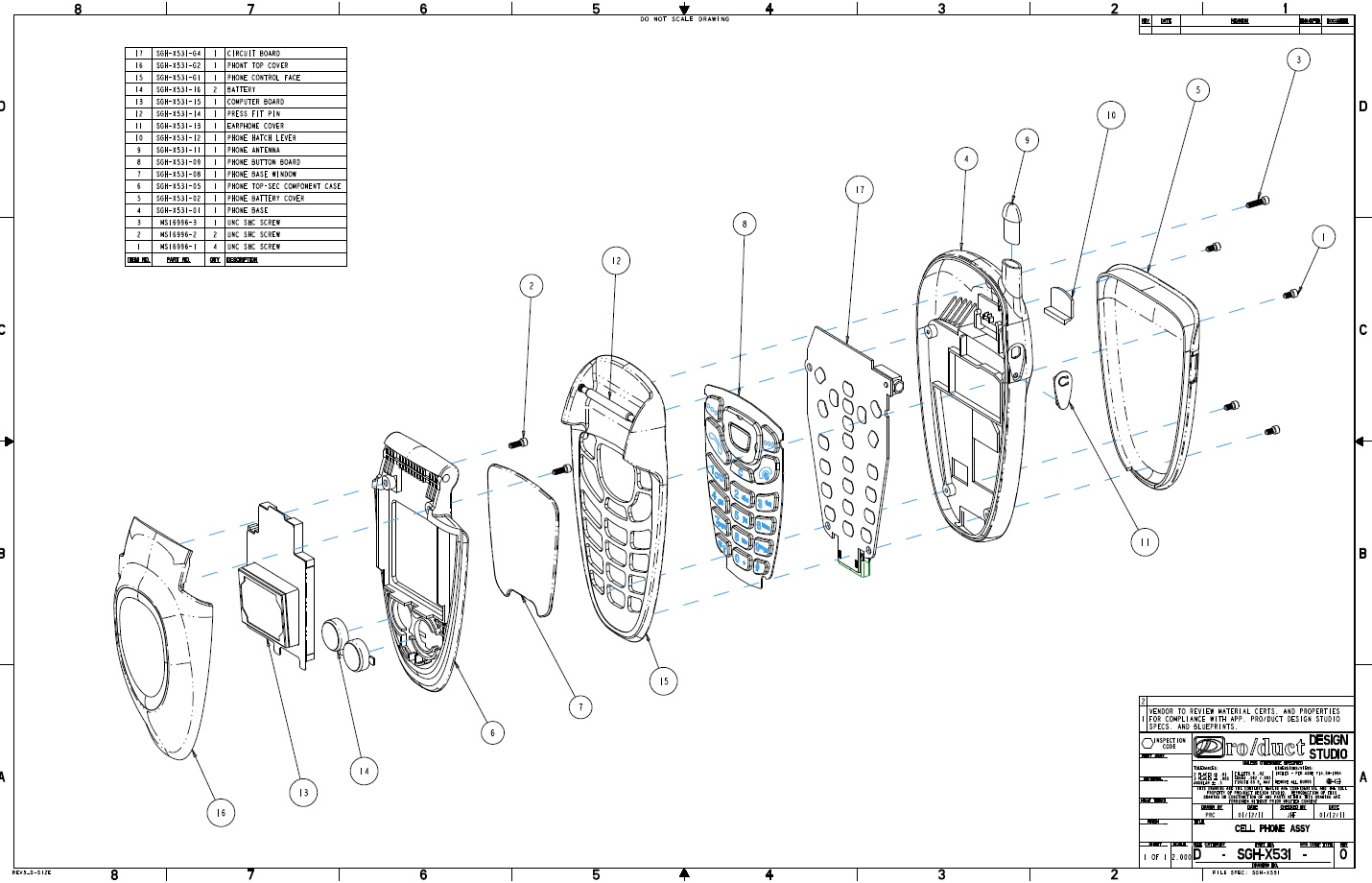 Schematic Diagram For Bridgeport Milling Machine together with Linak Linear Actuator Wiring Diagram moreover Exploded View Of Clock Parts also Wiring Diagram Terminology moreover 6 Axis Breakout Board Wiring Diagrams. on wiring a milling machine