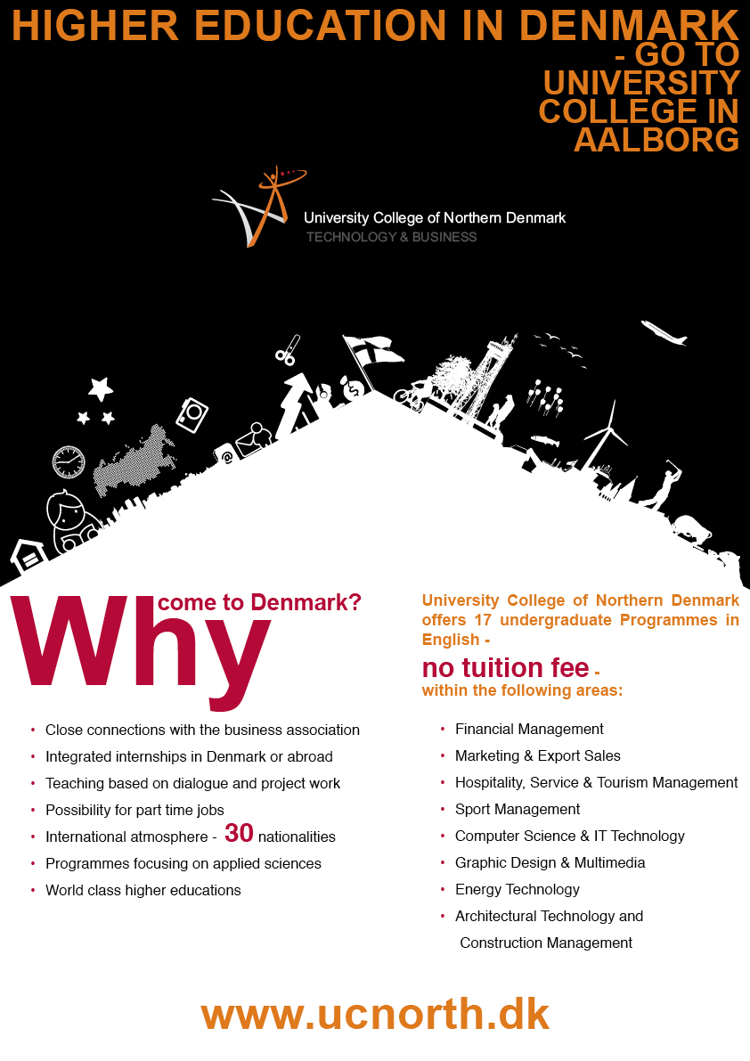 Poster design with powerpoint template - A3 Poster Powerpoint Template H Favorite Qview Full Size