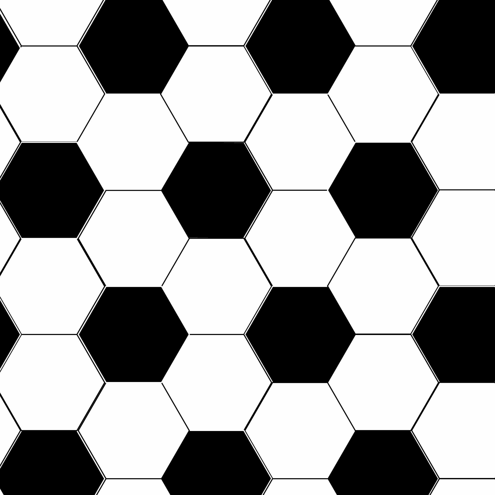Image Result For X Tile Patterns
