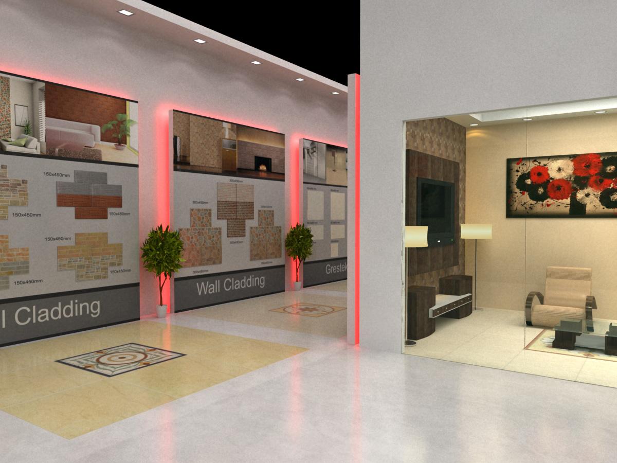 Exhibition Stall Size : Exhibition stall designs by dnyansagar sapkale at coroflot