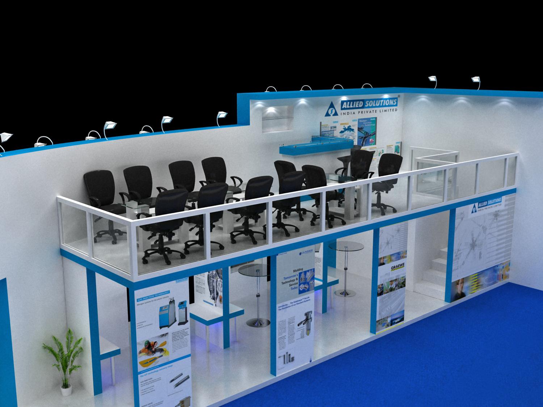 Exhibition Stall Measurements : Exhibition stall designs by dnyansagar sapkale at coroflot