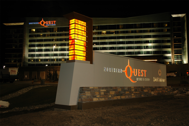 Northern quests casino reviews harrahs las vegas casino hotel.