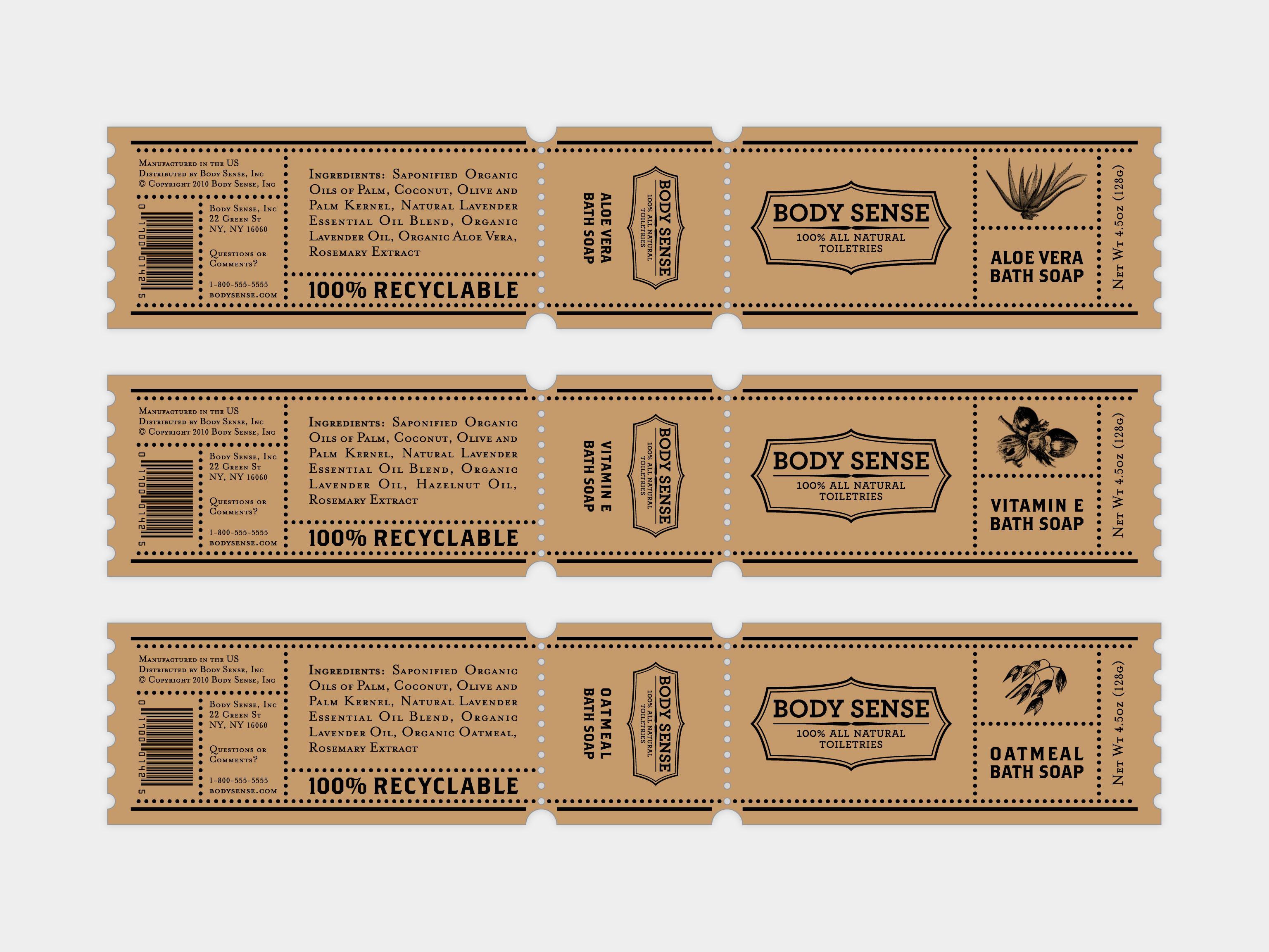 Soap Label Template Pasoevolistco - Cigar label template