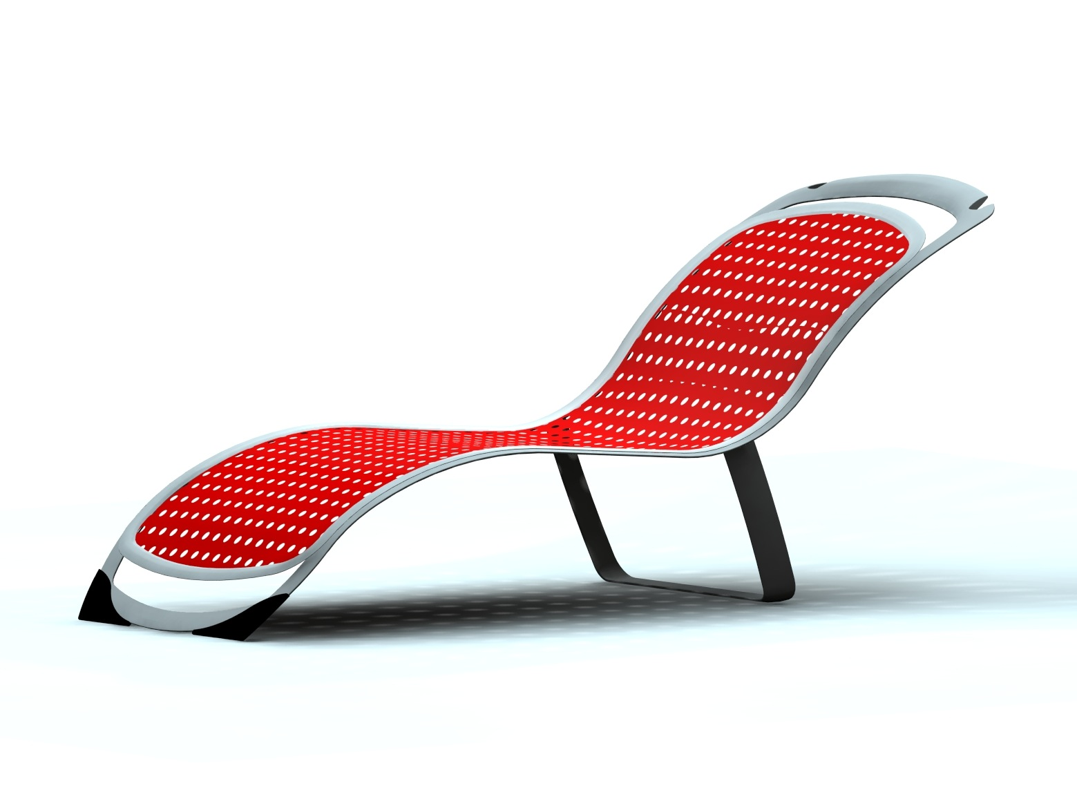 Chair Concepts by Gabriel Parker at Coroflot.