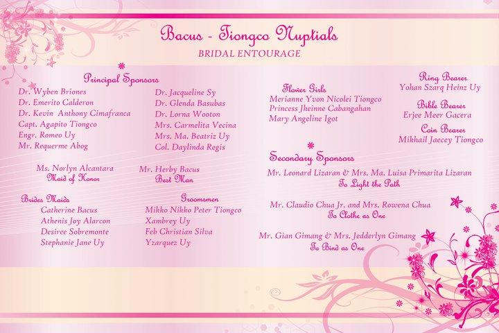 Invitation list wedding 6885353 metabo01fo stopboris Images