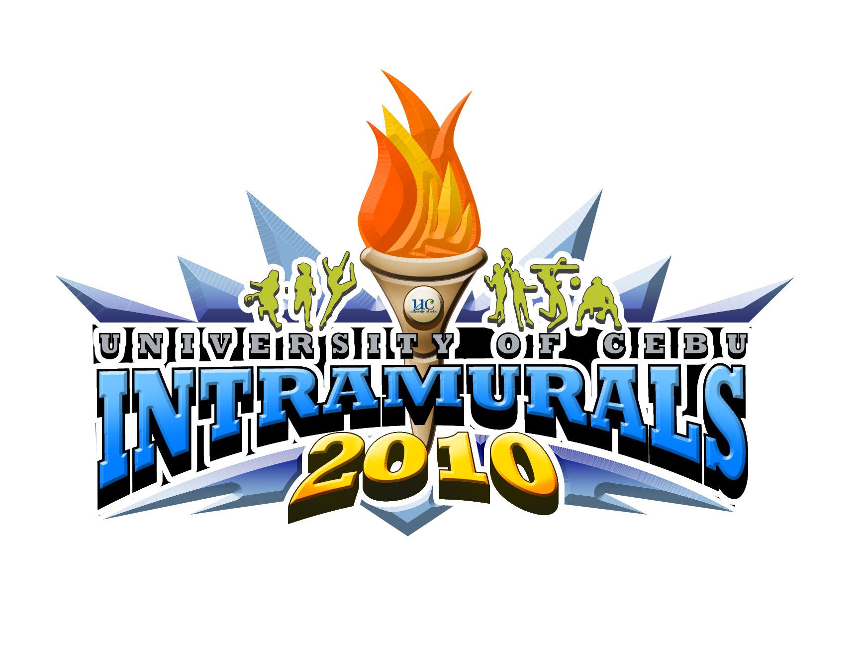 Intramurals TShirt Designs  Designs For Custom