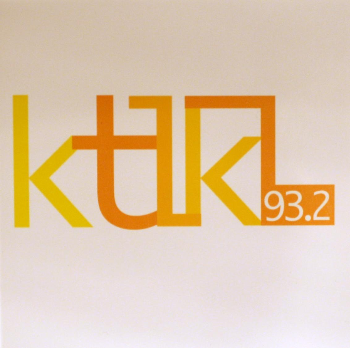 Radio Station Logo Radio station logos