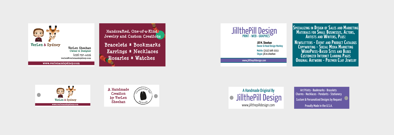 print design by jill sheehan at coroflot