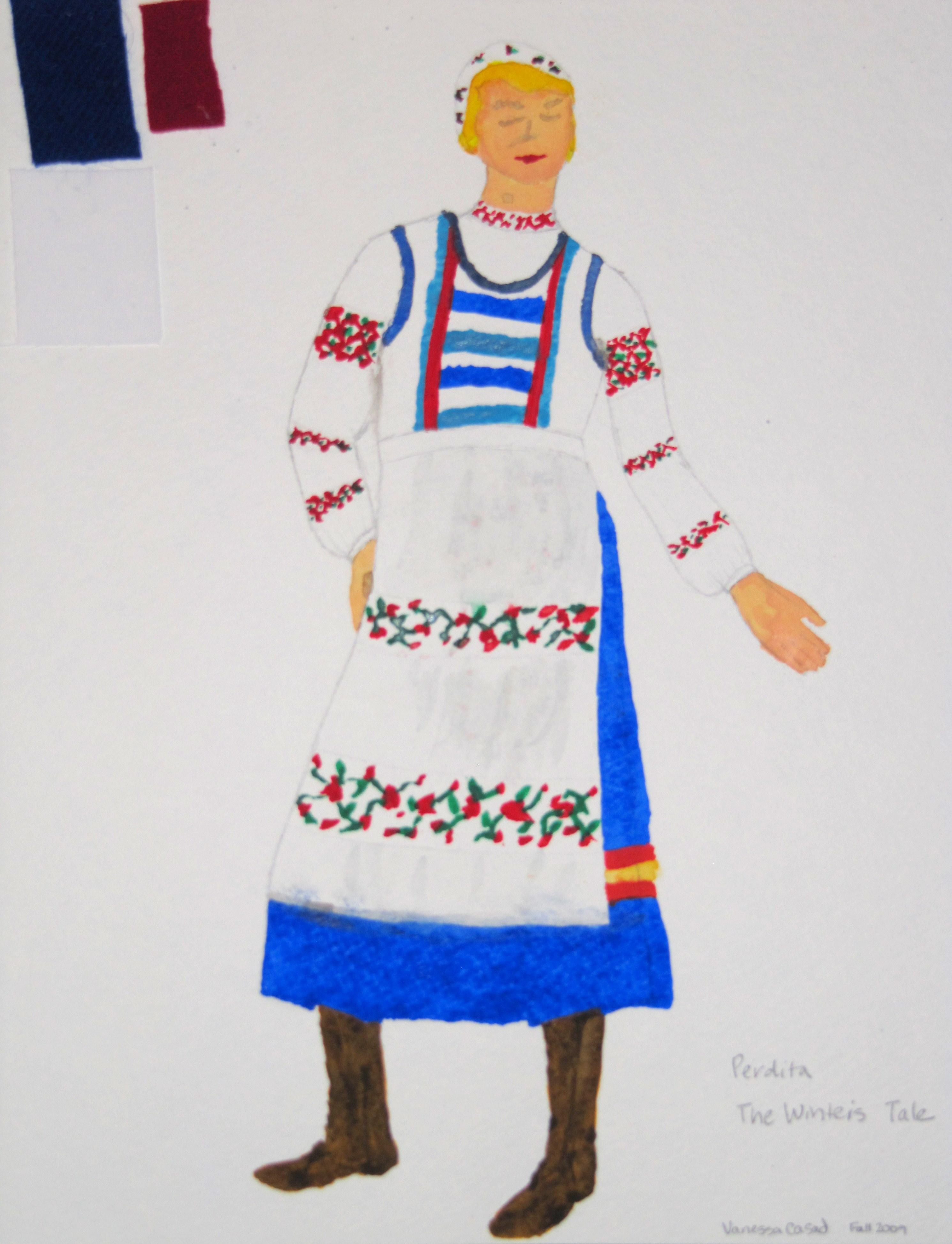 Image search: Nn Models Ukraine