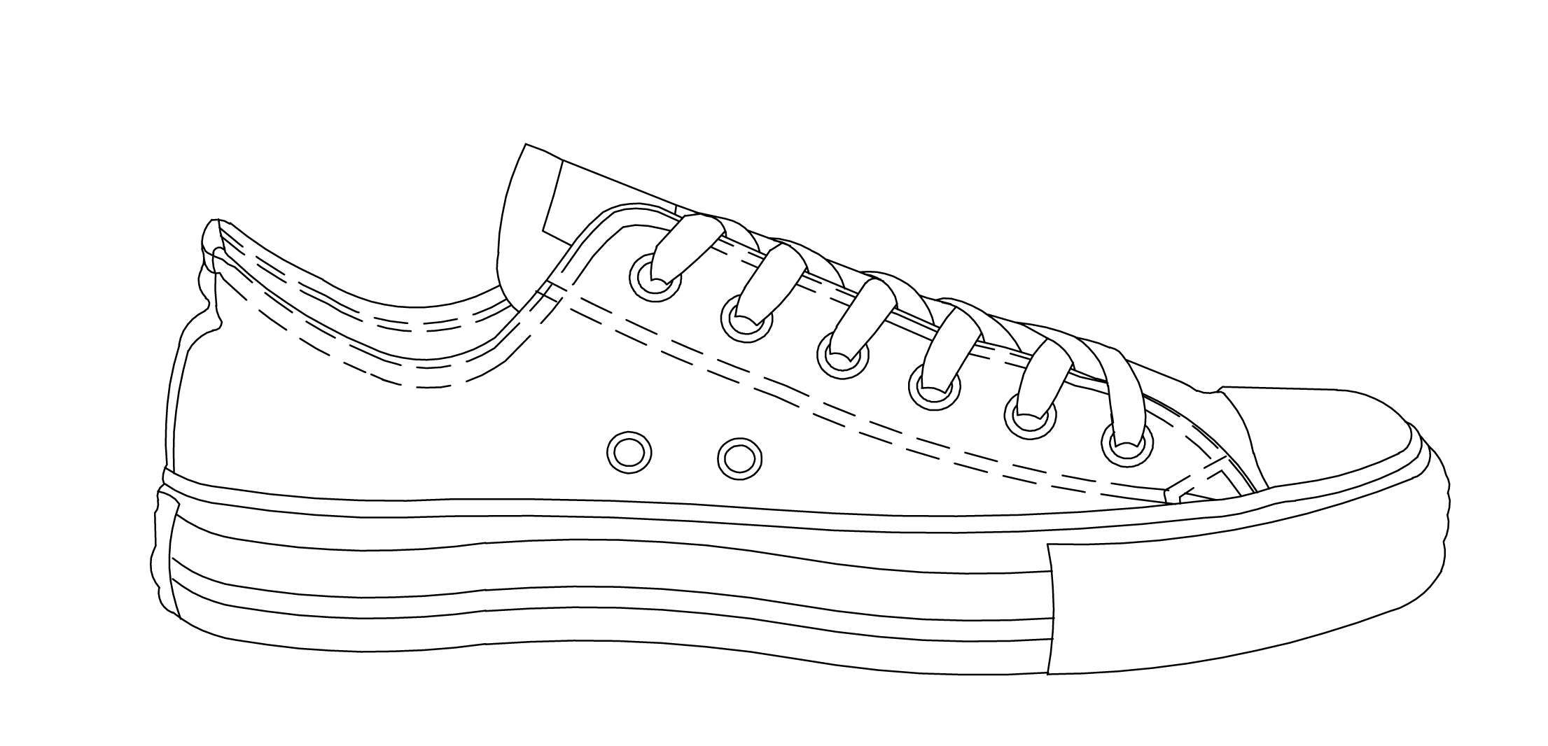 technical drawings product by marcia prentice at
