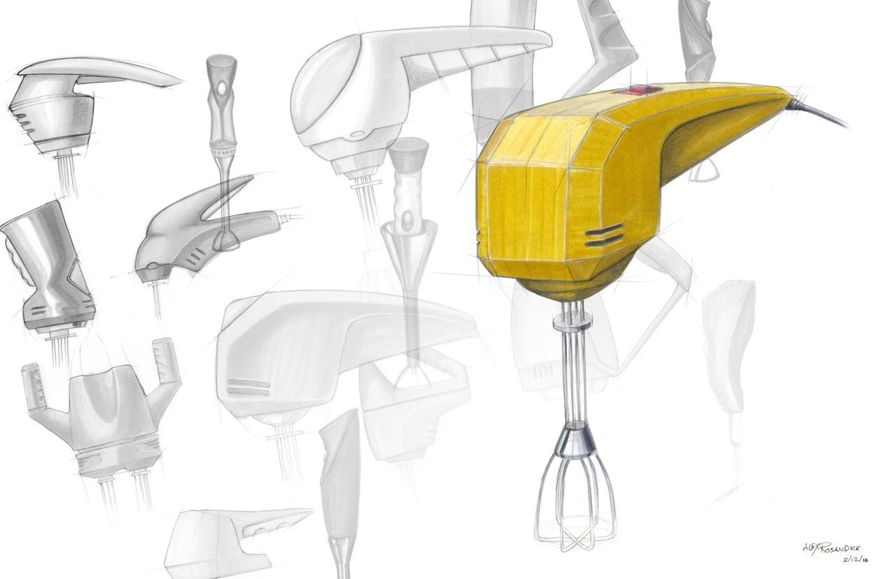 original 375348 1280 828 product design sketching pinterest. Black Bedroom Furniture Sets. Home Design Ideas