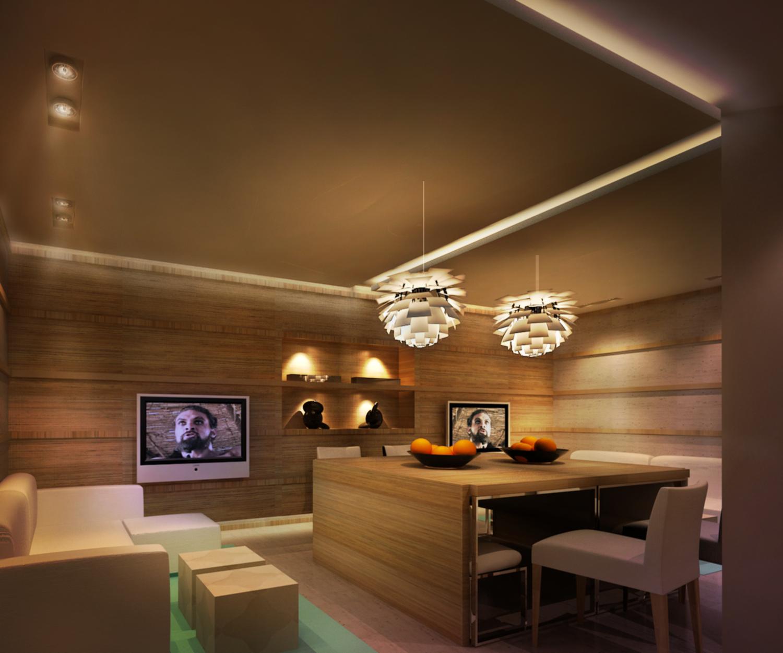 30sqm Condo Design Joy Studio Design Gallery Best Design