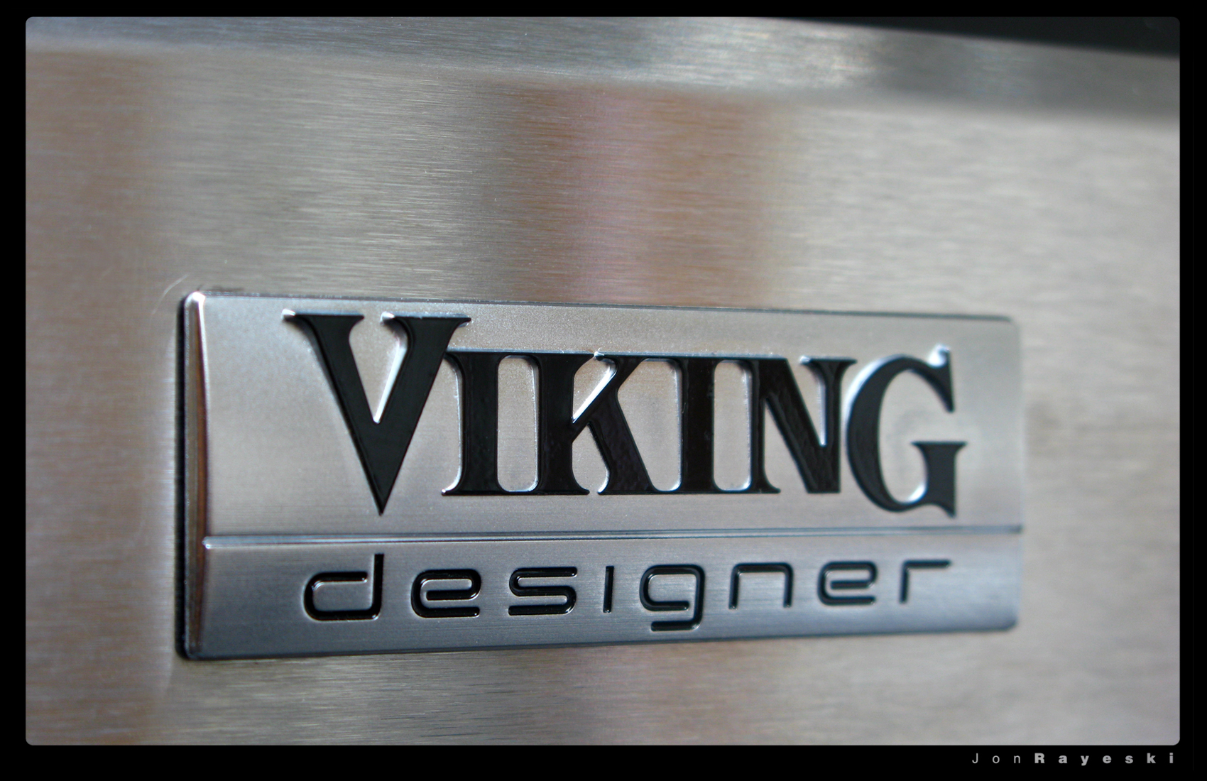 Viking Appliance Logo Viking Rangejon Rayeski At Coroflot