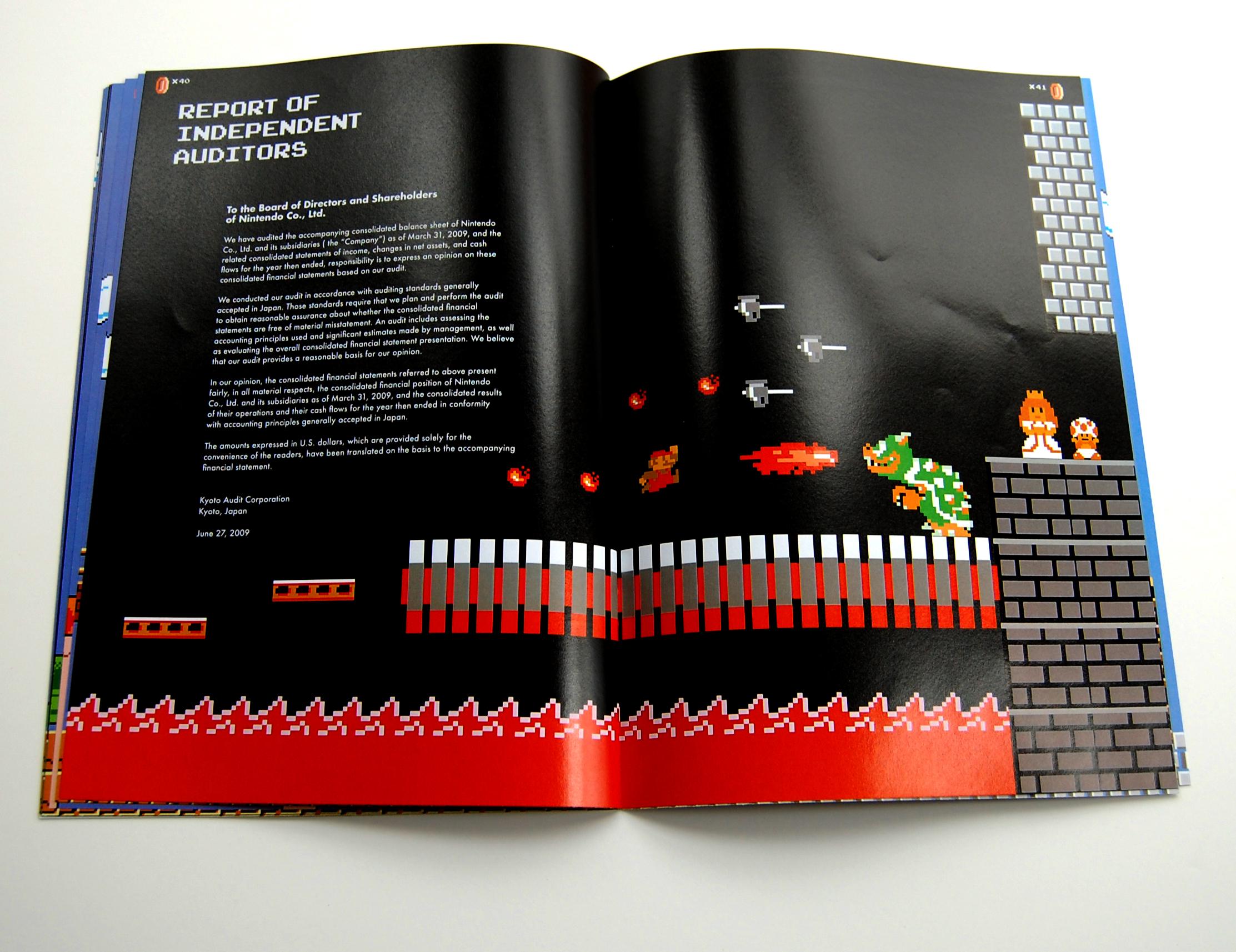david jones annual report Australian retailers myer and david jones provide a convenient case  or  strategic is mentioned 50 times in david jones' 2011 annual report,.