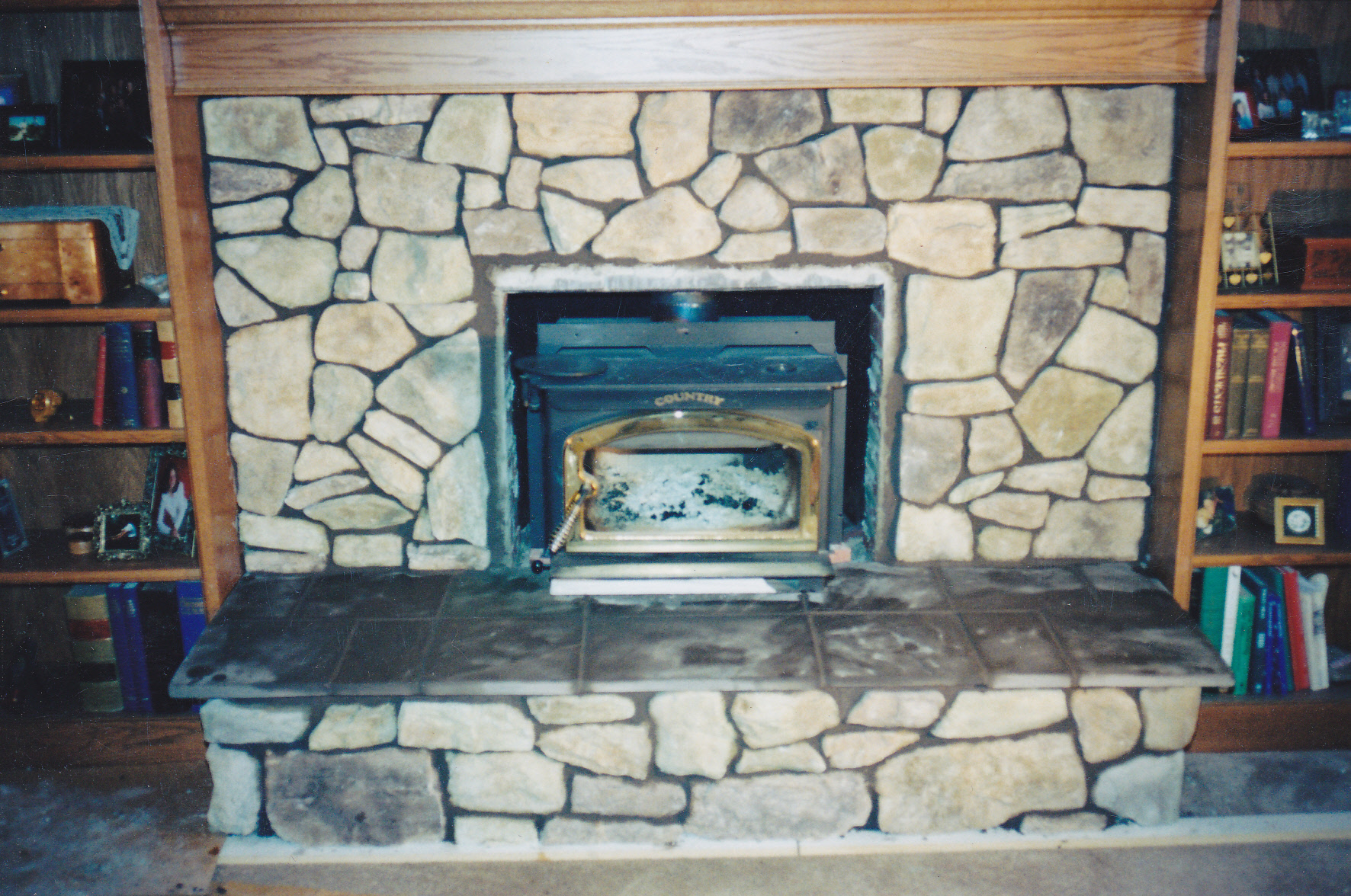 granite hearth pad fabulous slate hearth tiles google search with