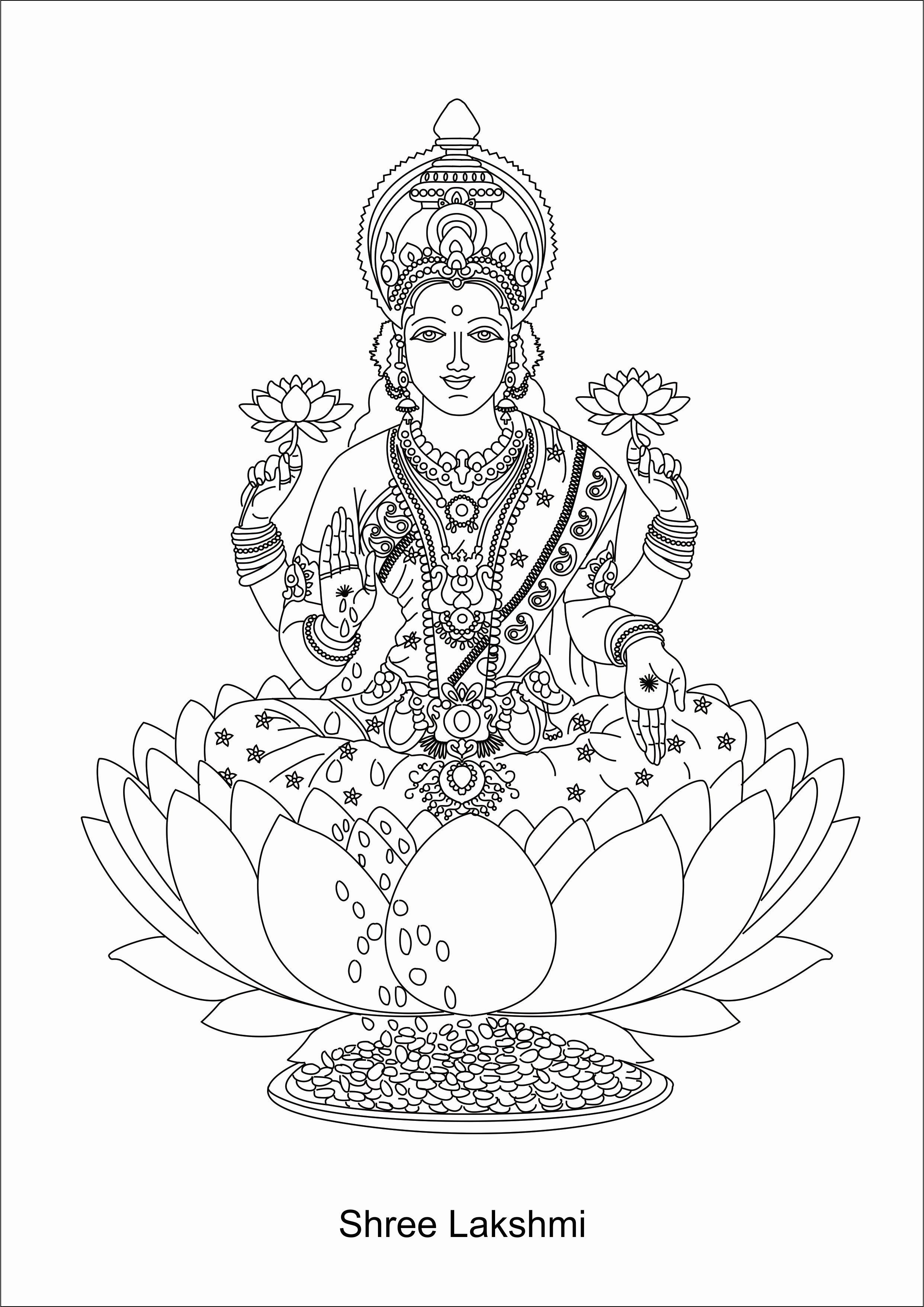 mata saraswati ji