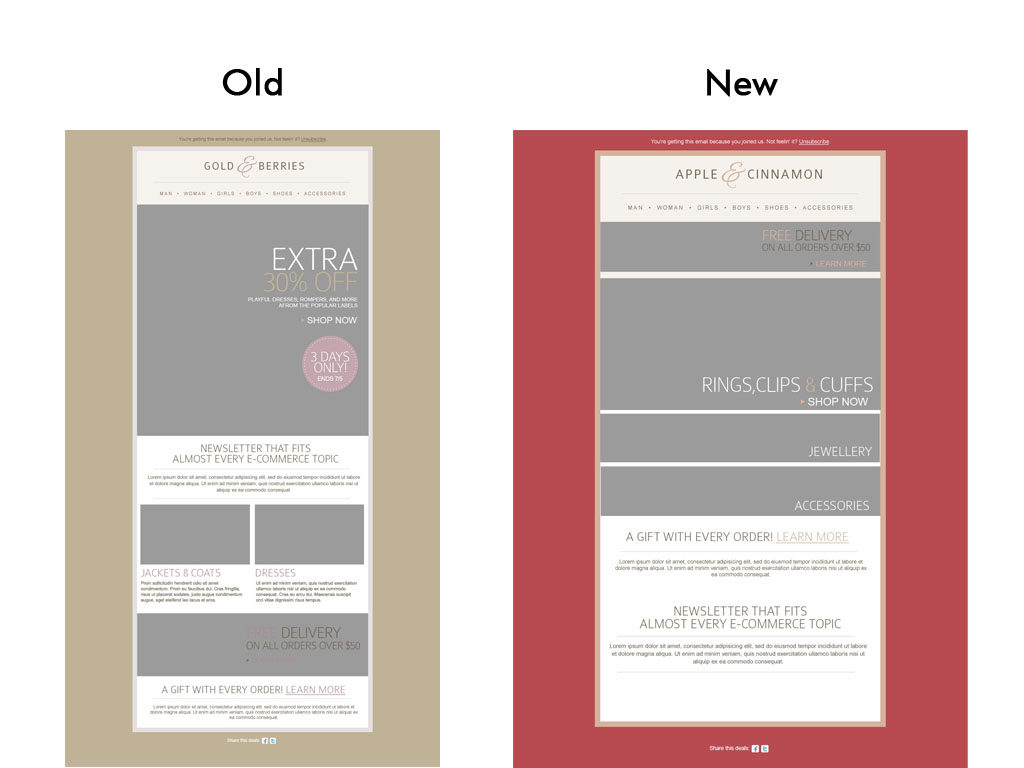 Fantastic 1 Page Brochure Template Huge 1 Year Experience Resume Format For Software Developer Round 10 Window Envelope Template 1st Job Resume Examples Young 2 Round Label Template Red2014 Resume Format E Blast Template   Vosvete