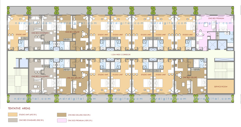 qview full size we have extensive experience in architectural design home floor plans - Design Home Floor Plan