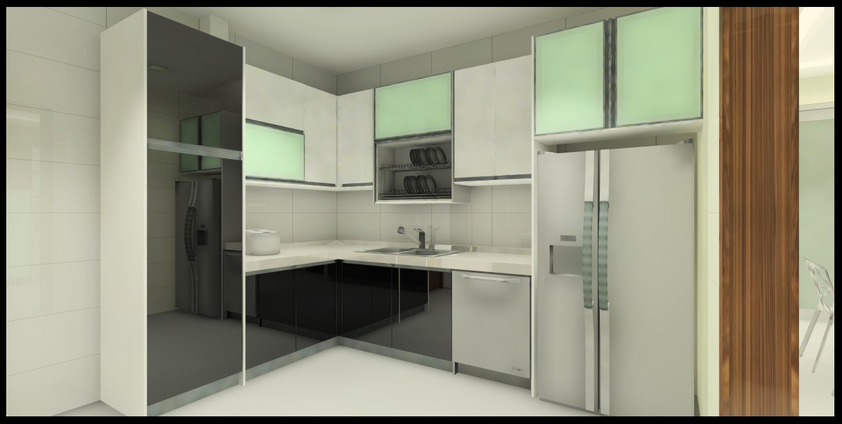 wet kitchen cabinet design kitchen