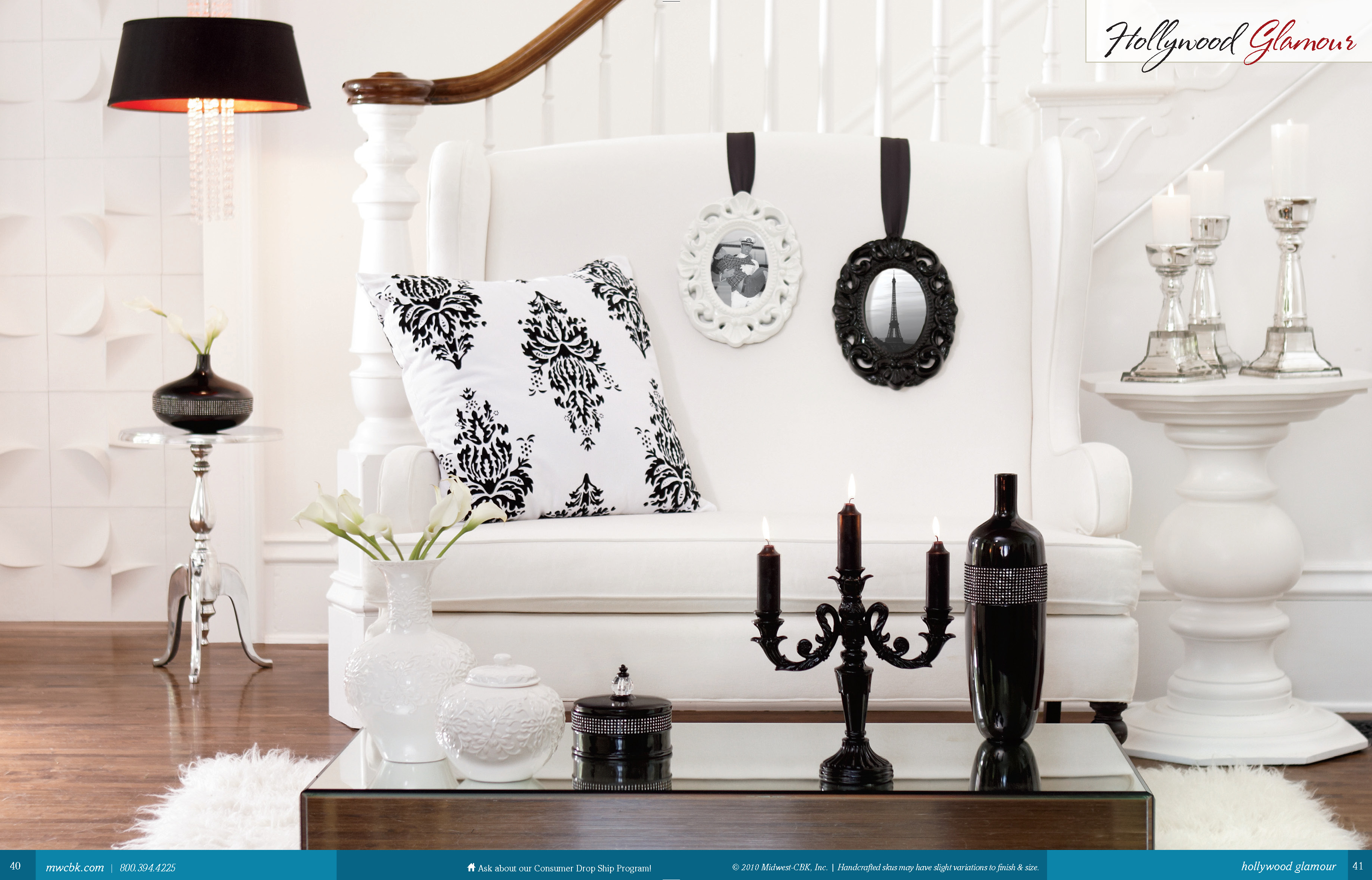 Wholesale Home Decor Catalogs Kennedys Country Collection