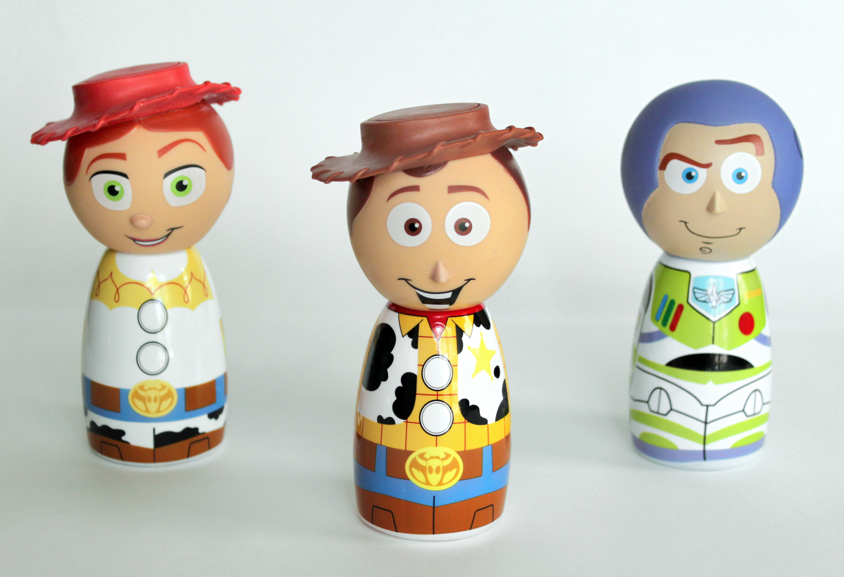 Toy Story 3 Bathroom Pin By Meaghan Backster On Toys Games Pinterest ...