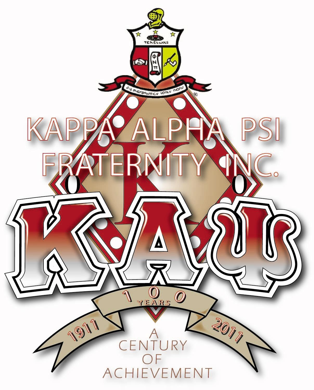 Kappa Alpha Psi Wallpaper Kappa Alpha