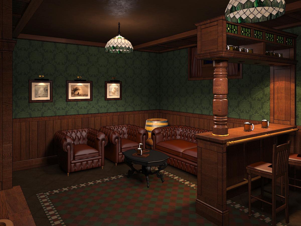 Captivating Pub Design Ideas Pictures - Best inspiration home ...