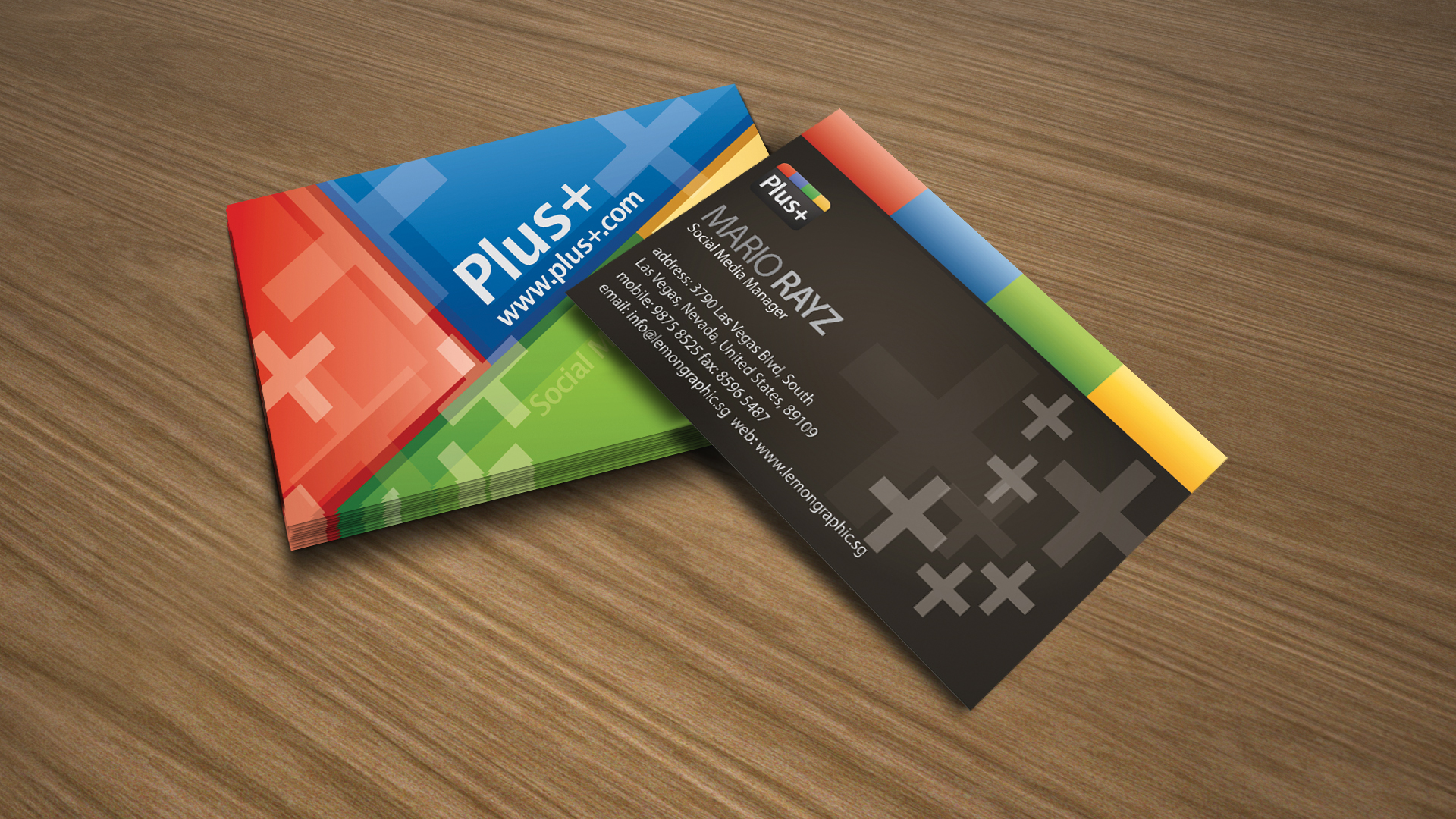 Business Card Hd Pics Best Cards