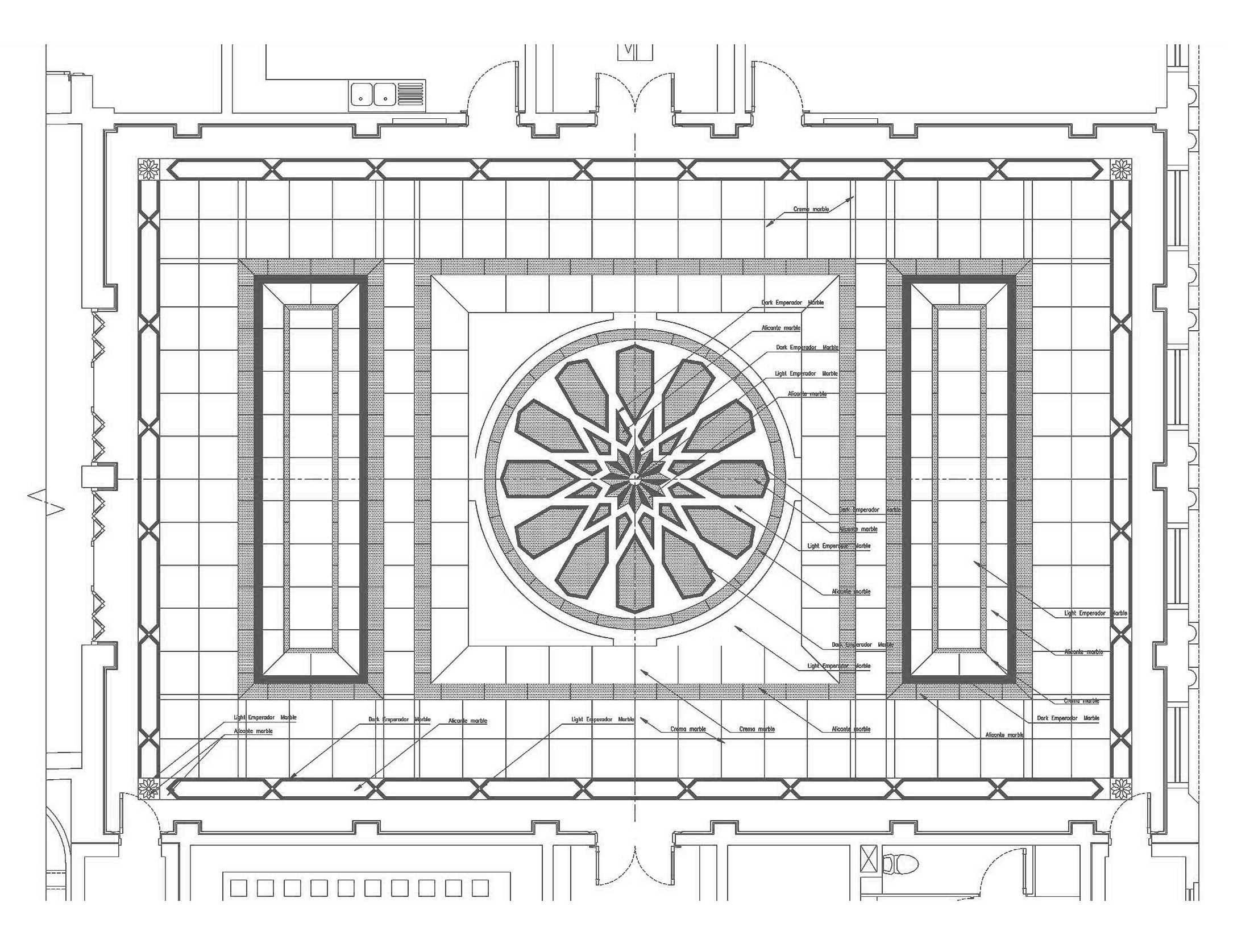 mosque design plan images commercial bar design plans good looking with commercial