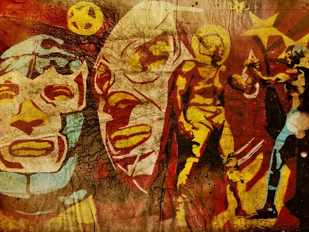 desecration demon wallpaper - photo #49