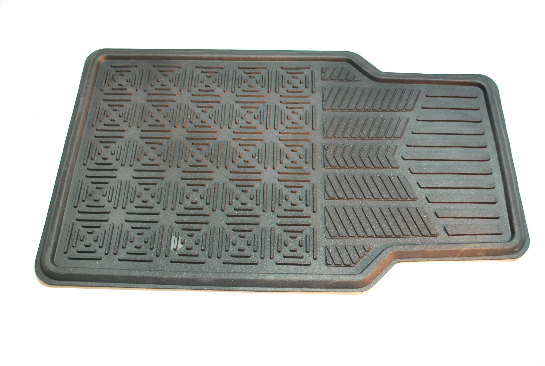 Floor mats canadian tire - Car Mat Designs Several Universal Car Mat Designs For Canadian Tire Mat Design Mold Design Renderings