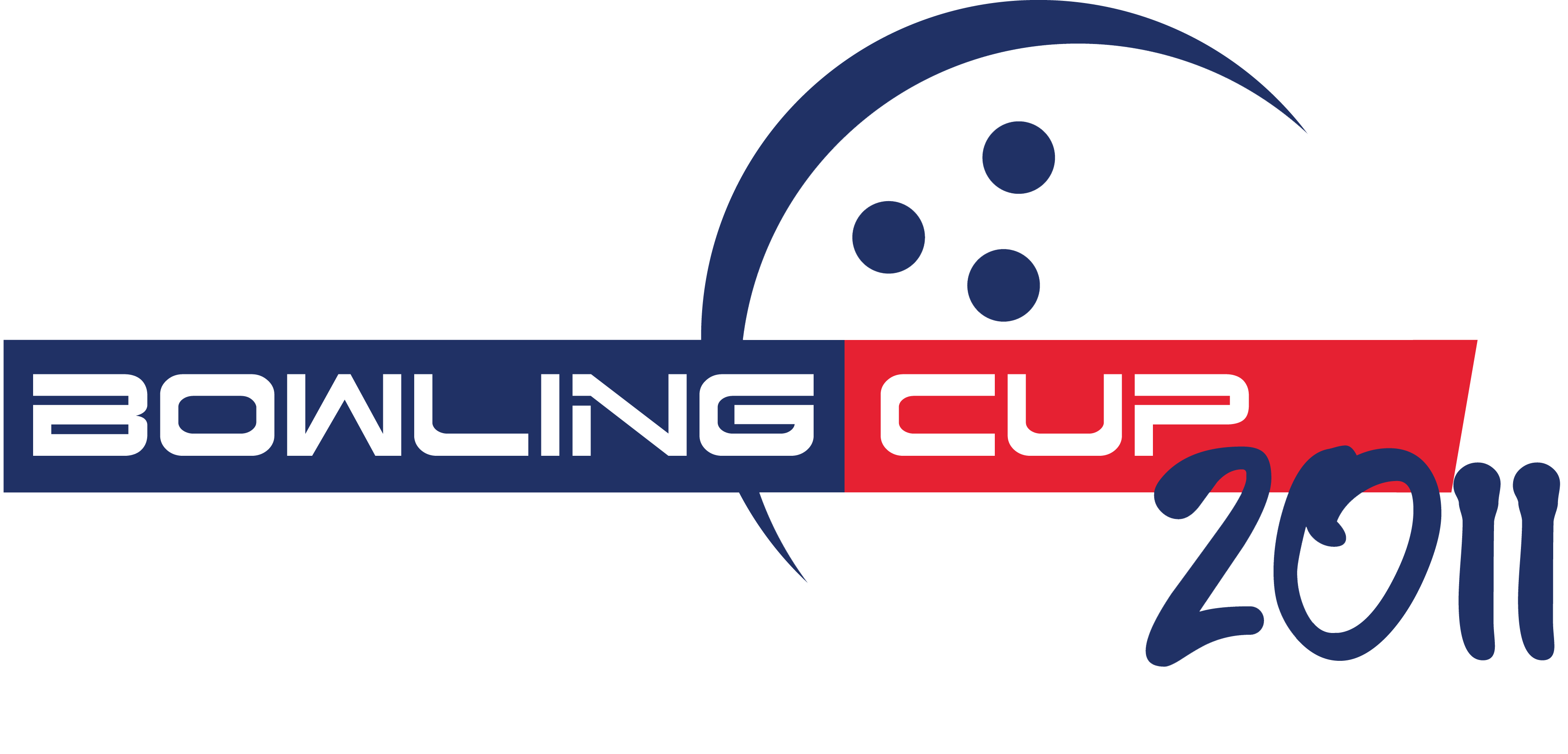 Bowling Logo Stock Images RoyaltyFree Images amp Vectors