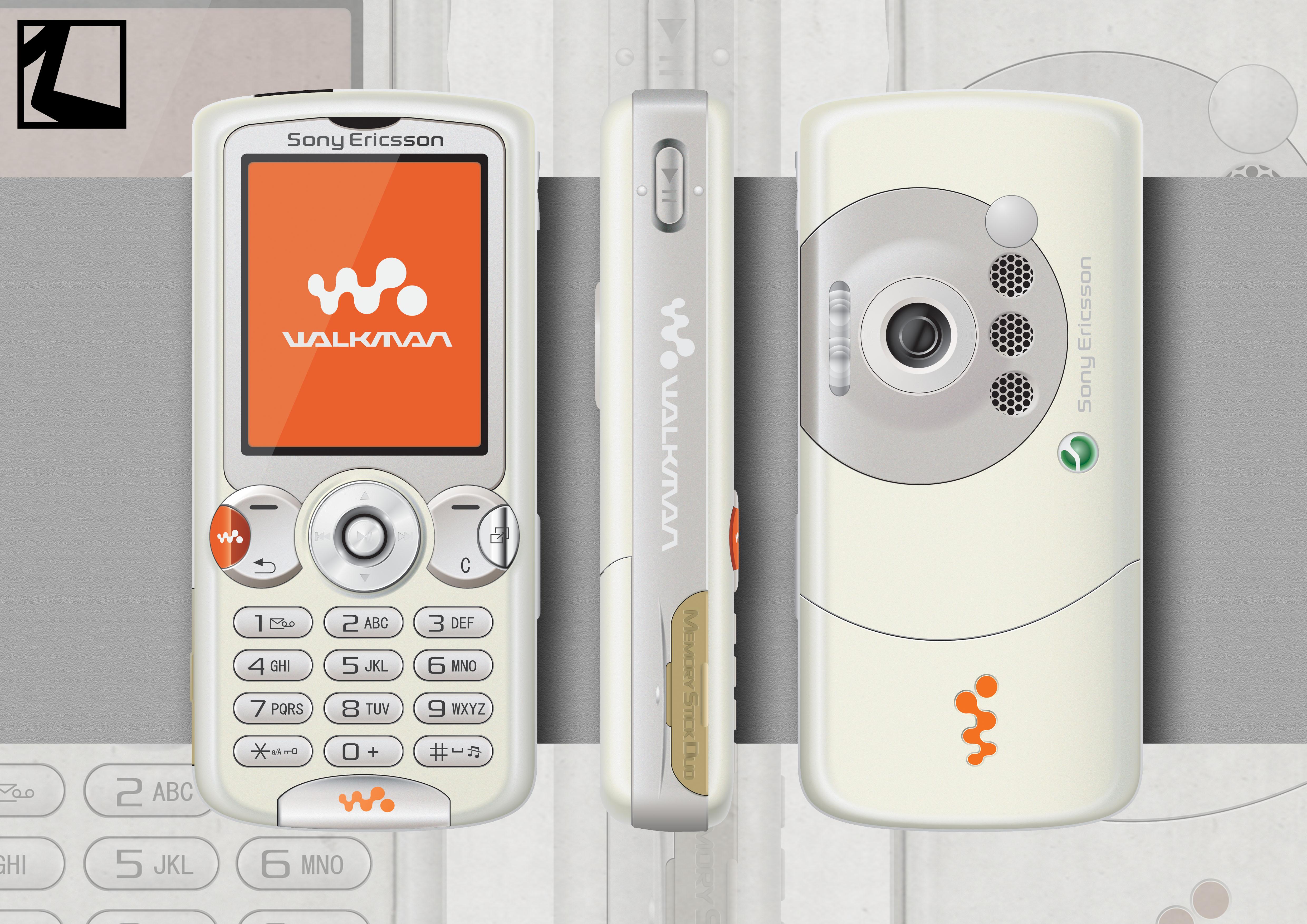 Включение телефона Инструкция по эксплуатации Sony Ericsson S500I DARK 77