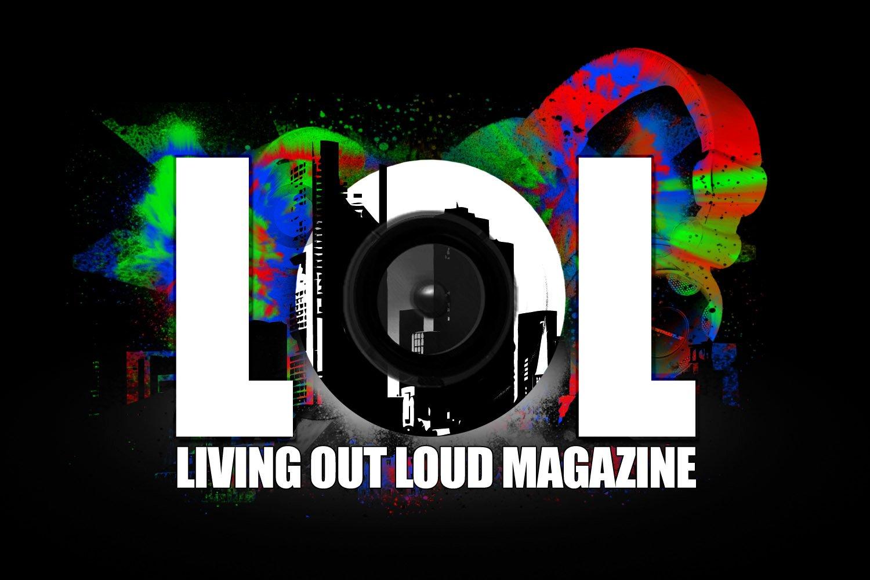 Dj Logos Graphic Design   Joy Studio Design Gallery - Best ...