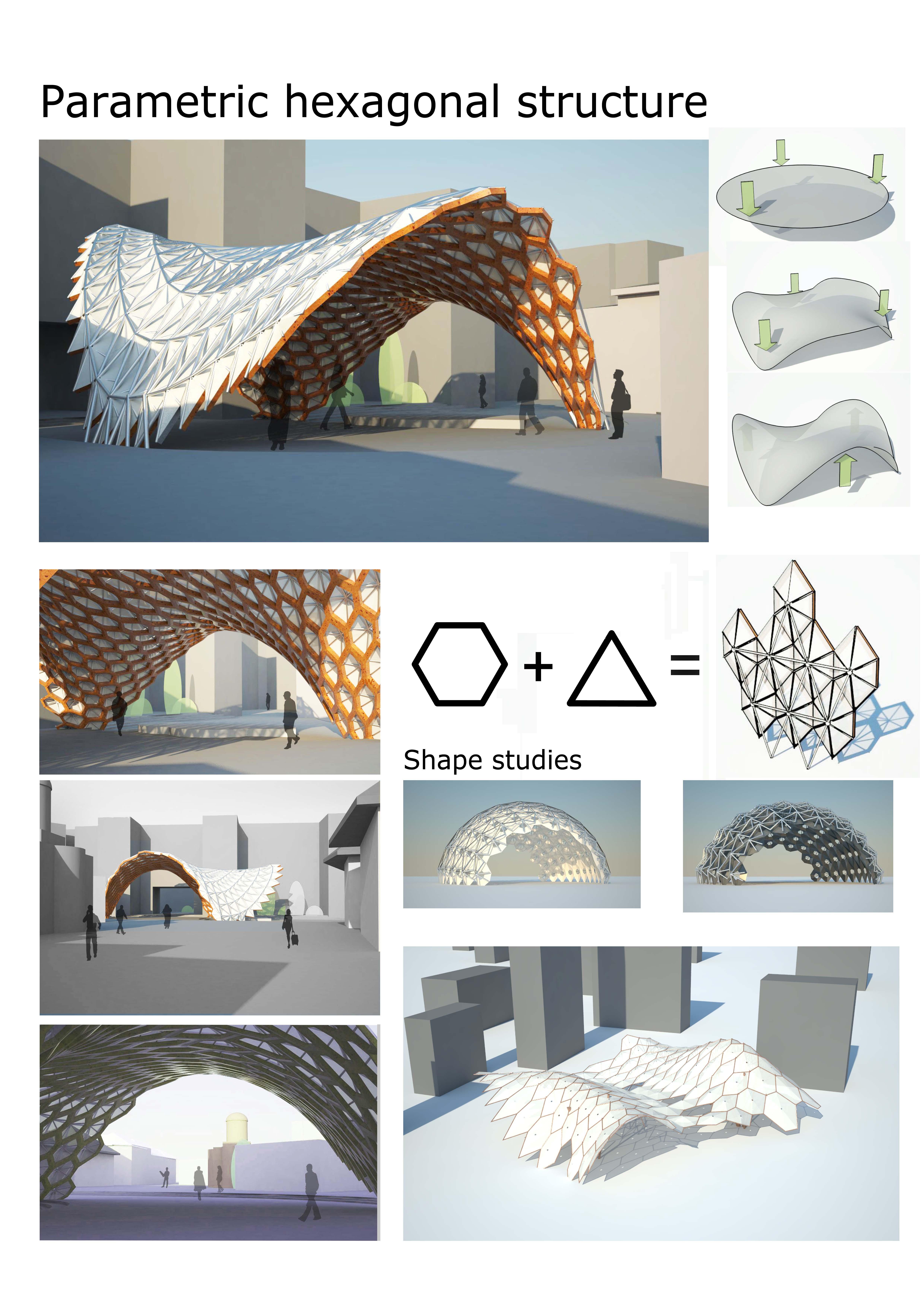 1000 images about biomimicry on pinterest pavilion for Pavilion concept architecture
