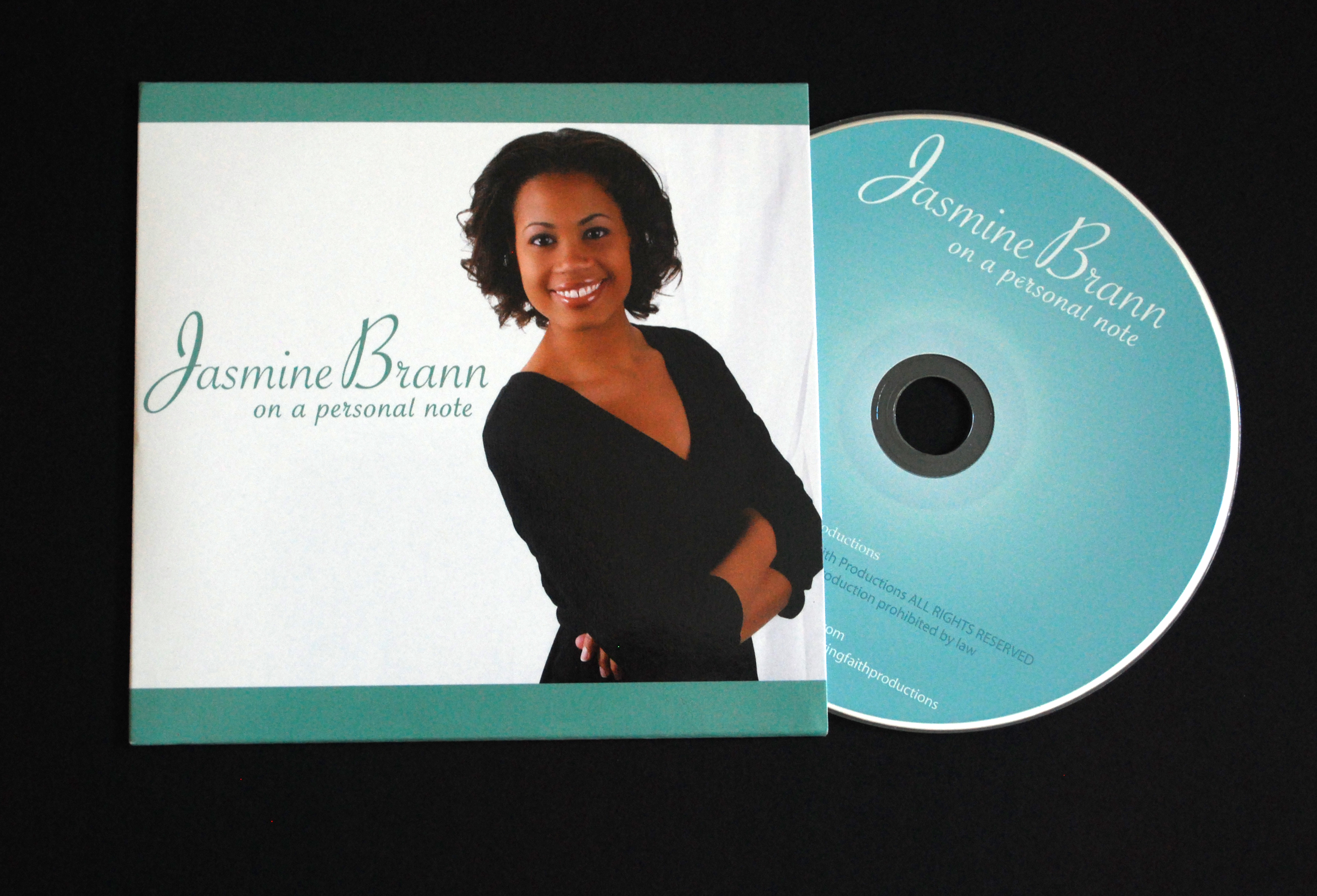 Promotional Collateral & Ads by Jessica Elliott at Coroflot.com