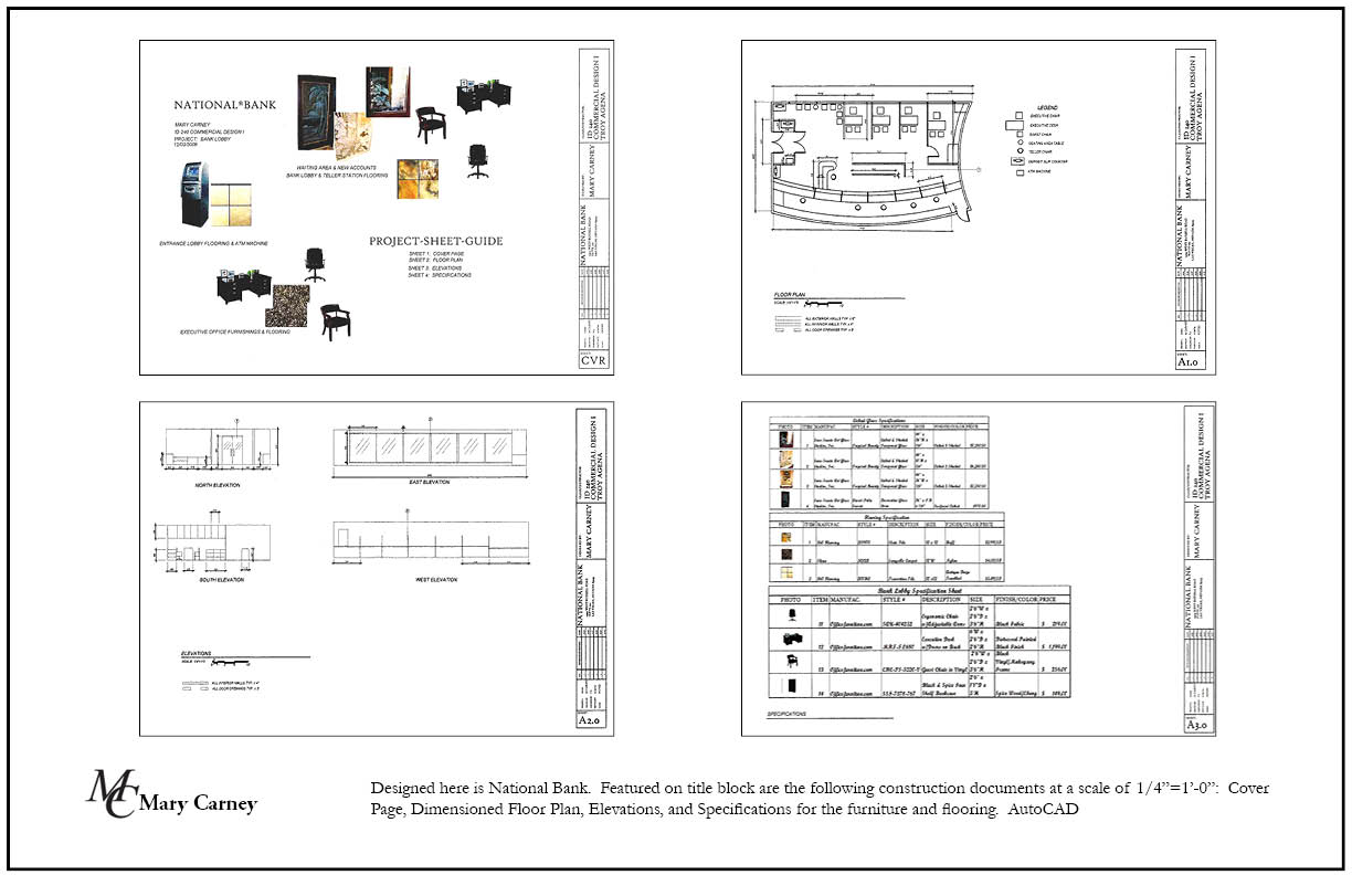 conceptplans as well Cad drawing  hospital   clinic room   x Ray rooms 2  with ancillary rooms as well The  fortable Office Design Layout To Reflect Your  pany in addition Designservices likewise Building Landscape Garden. on autocad floor plan templates