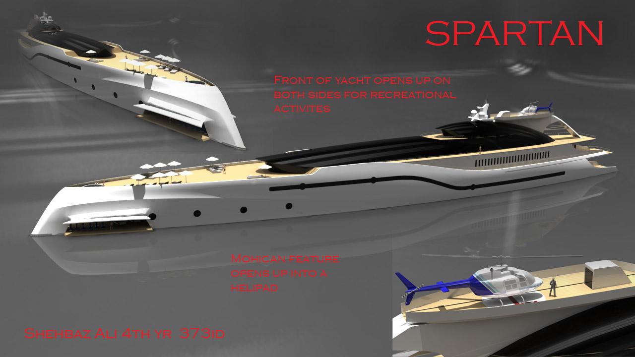 Super mega yachts related keywords amp suggestions super mega yachts