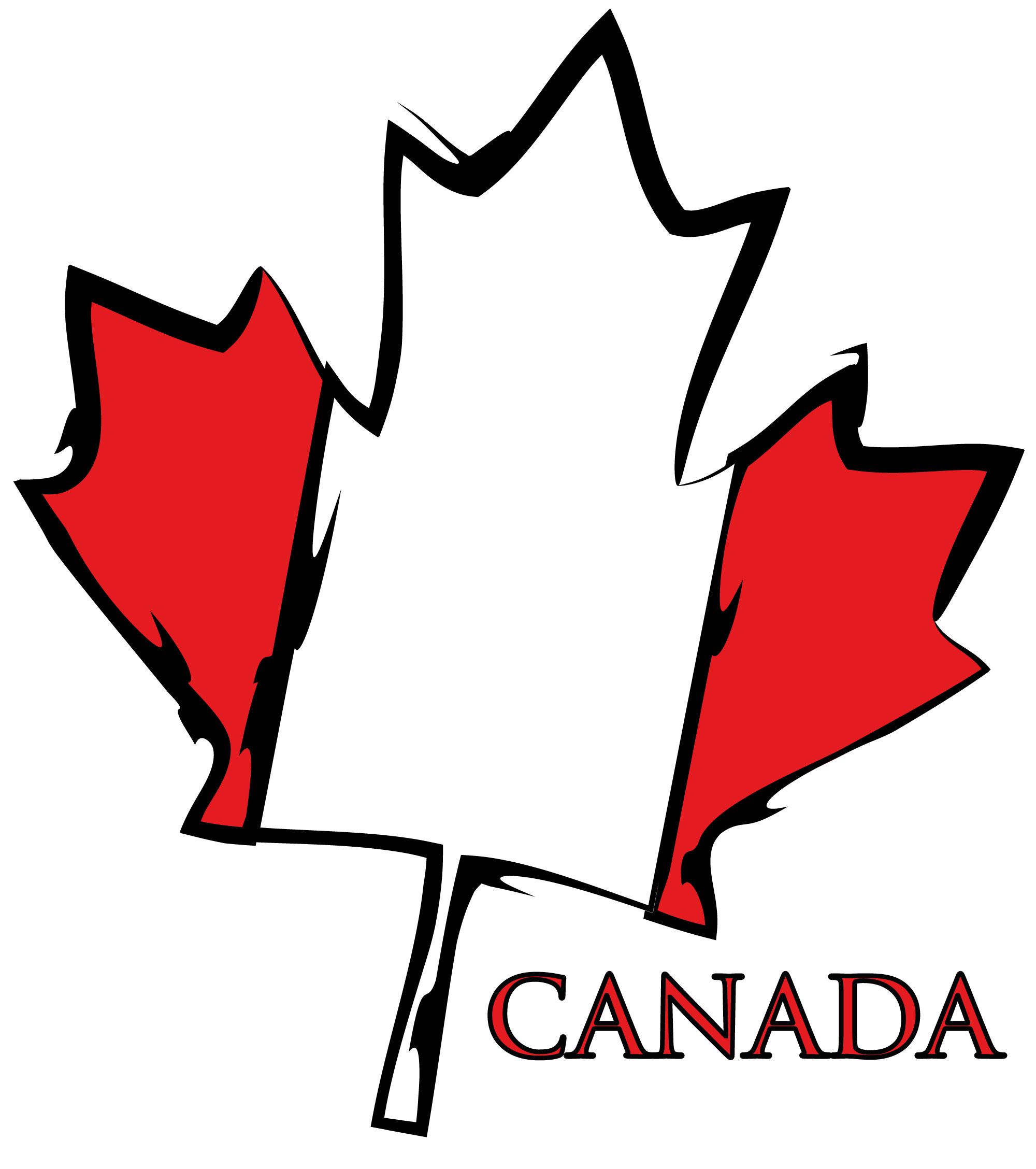 Shirt design canada - Canadian Dream T Shirt Design T Shirt Design For Skreened Com