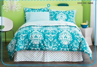 Target Juvi Teen Bedding By Elisa Andruzzi At Coroflot Com