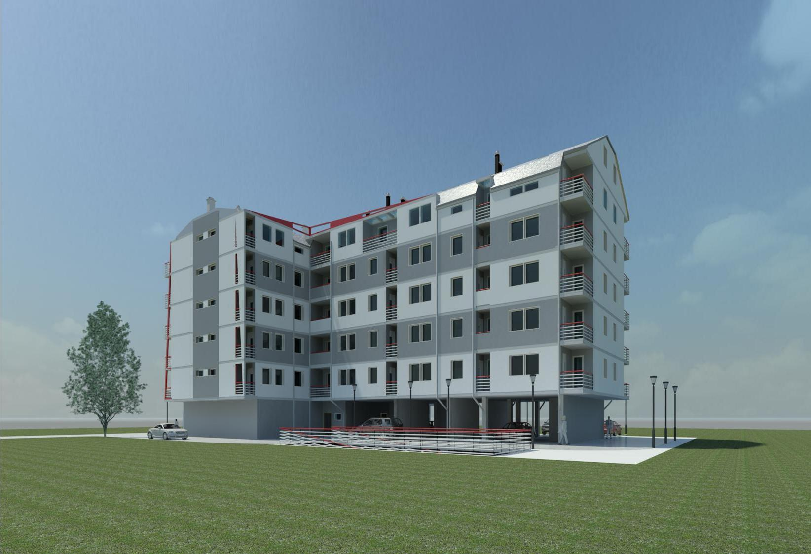 commercial residential building designs joy studio