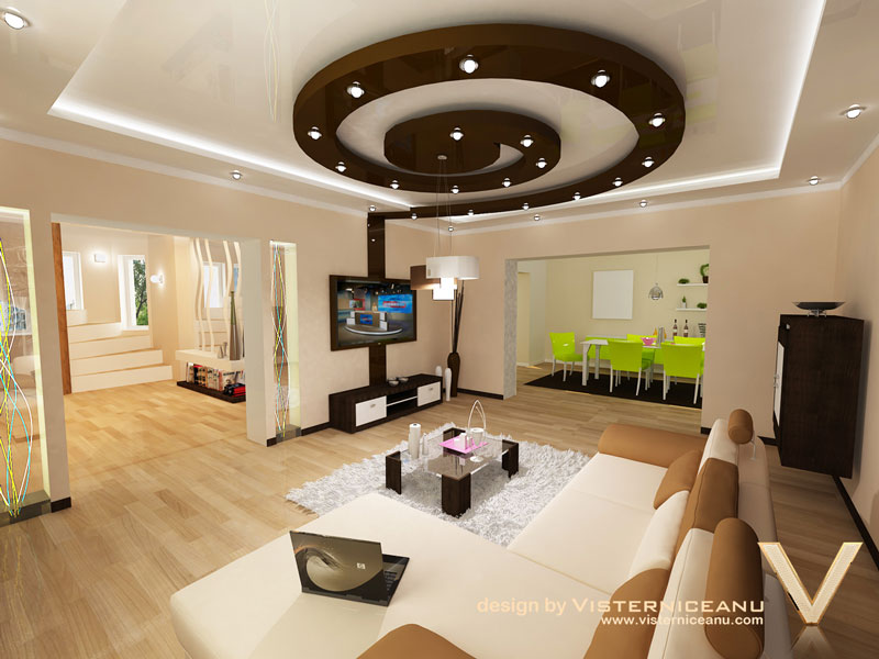 dizain interior apartament ask home design