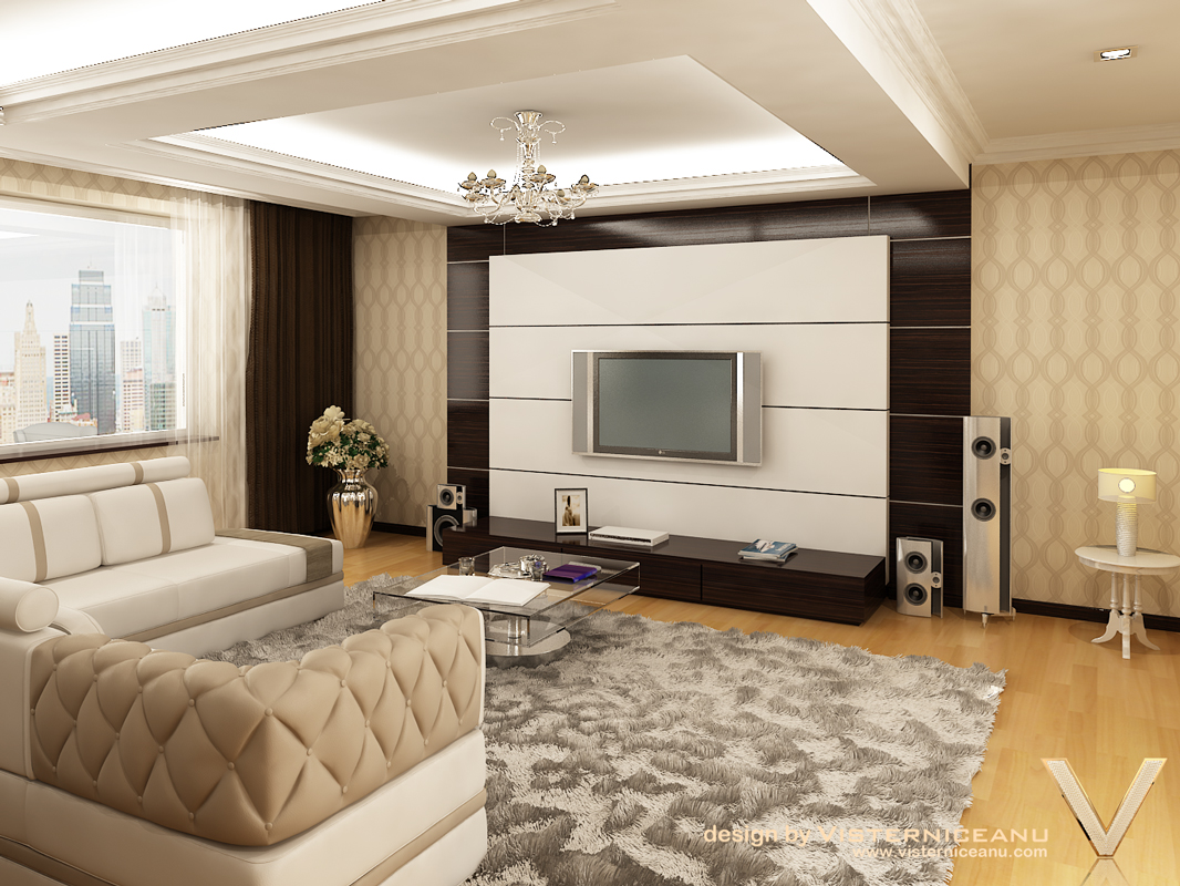 Dizain interior apartament ask home design for Best dizain home