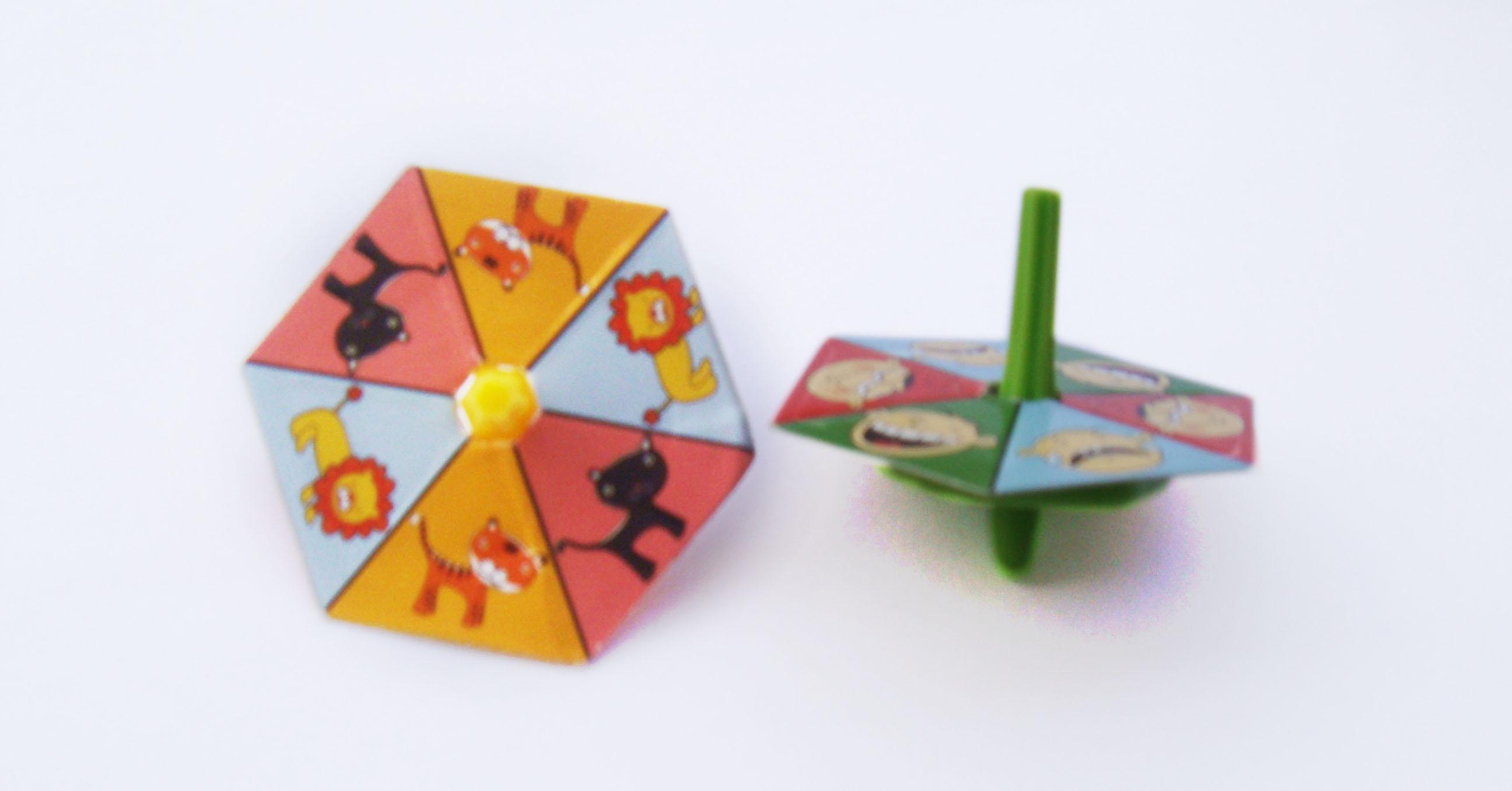Jos And Toys : Kinder joy surprise toys by toy designer suhasini paul