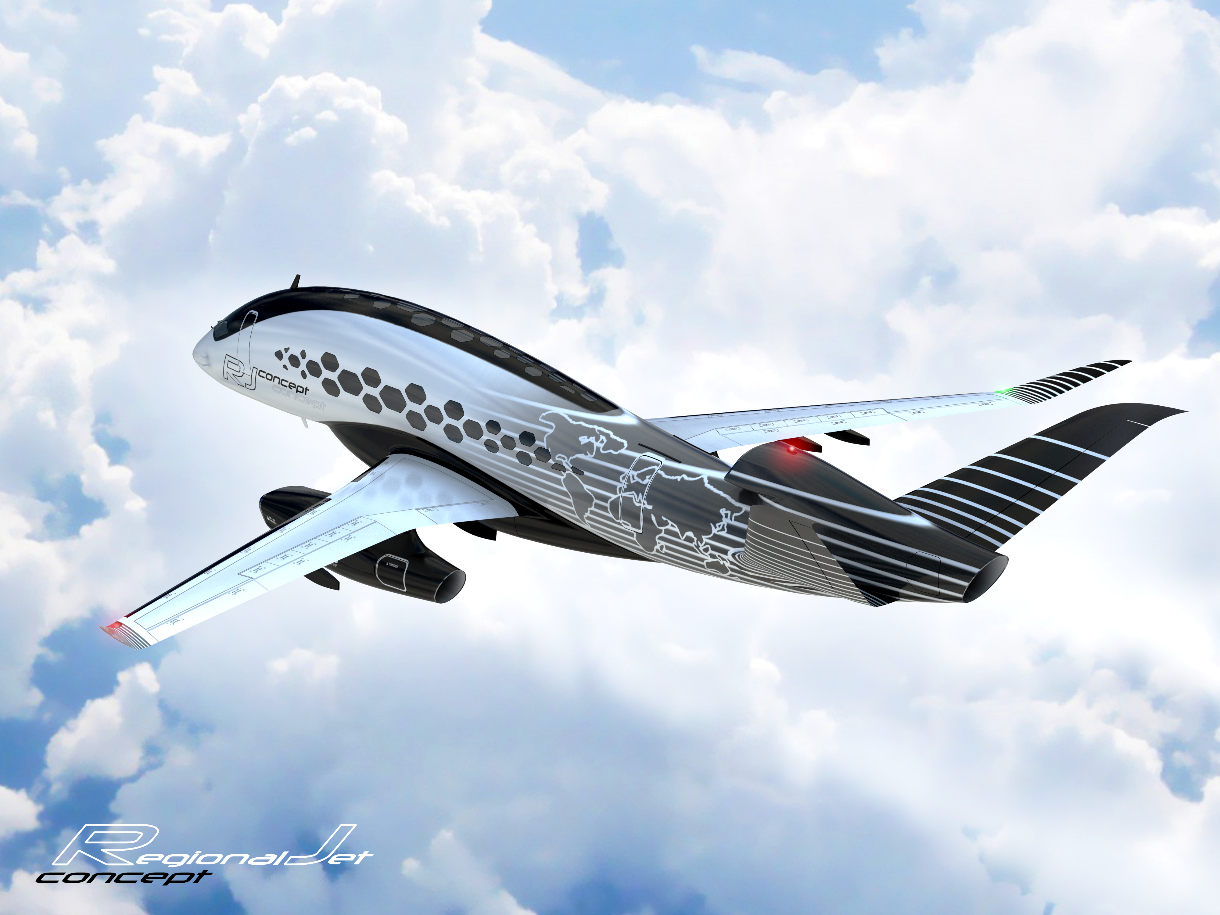 Concept Private Jets  Wwwgalleryhip  The Hippest Pics