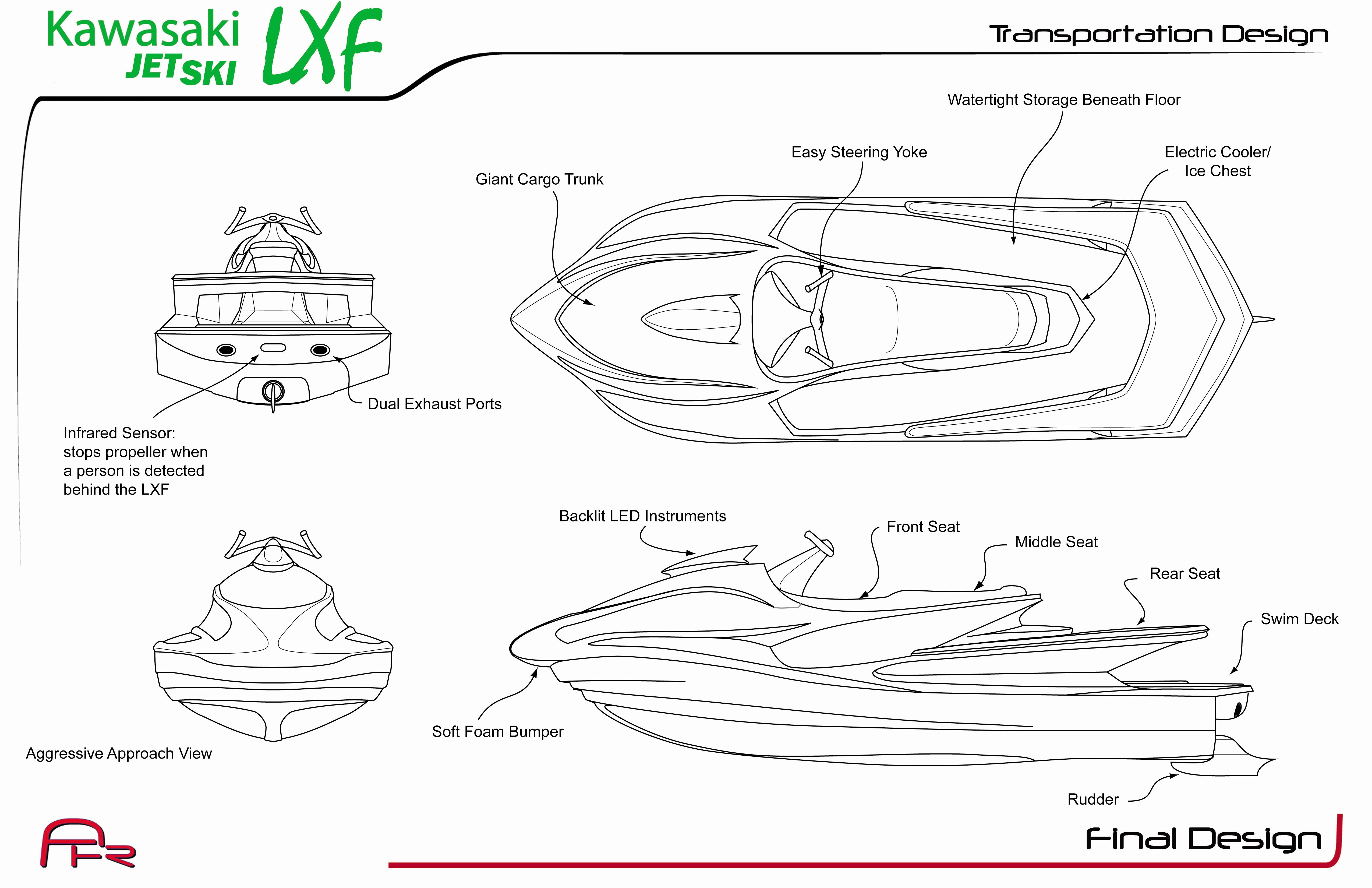 Gm 4 3l Oil Pan Diagram additionally 95 Chevy S10 Egr Valve Wiring additionally Boat Engine Diagram likewise Gm 5 0 Engine Diagram also 5 7 Vortec Fuel Pressure Specs. on mercruiser 3 7 specifications