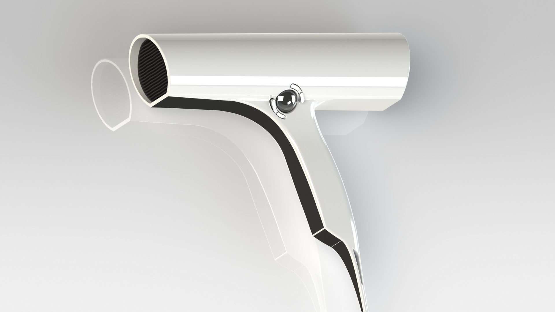 Hair Dryer Design ~ Hair dryer design by johan de beer at coroflot