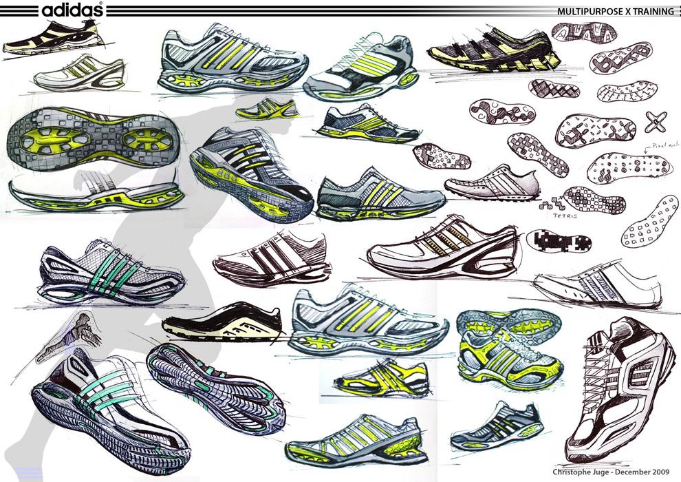 7ba3548174e5 adidas shoe creator  adidas kids