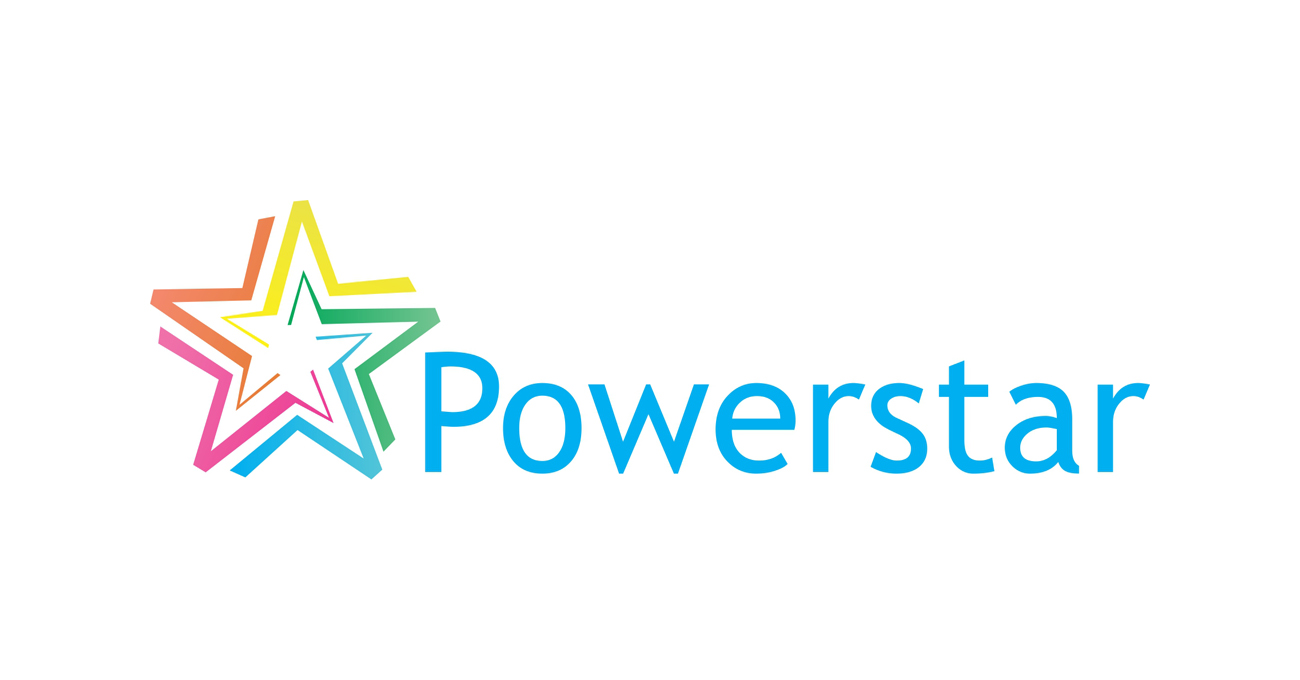 1st Logo 1st Creat Logo Good